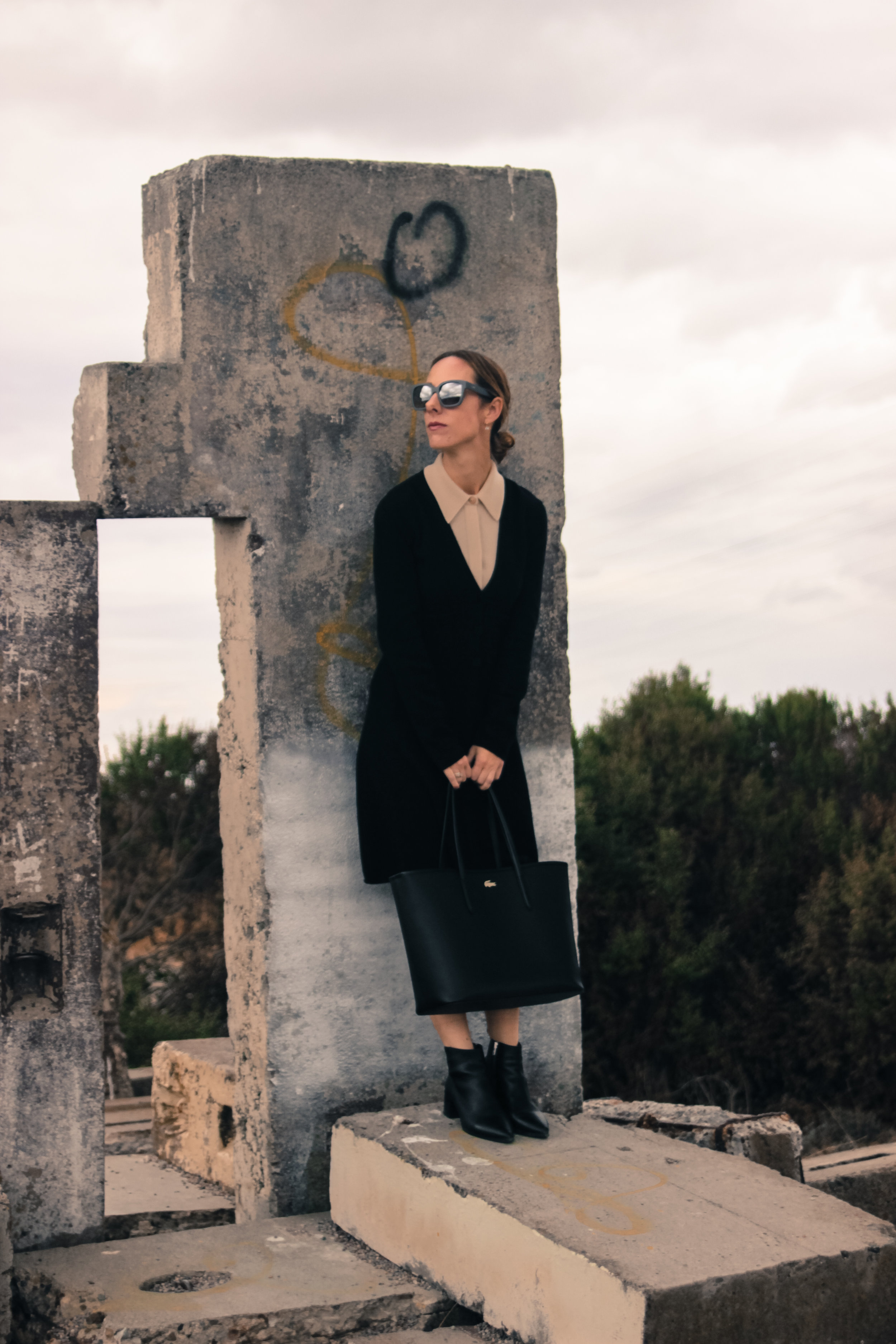 chanel-sweater-dress.jpg