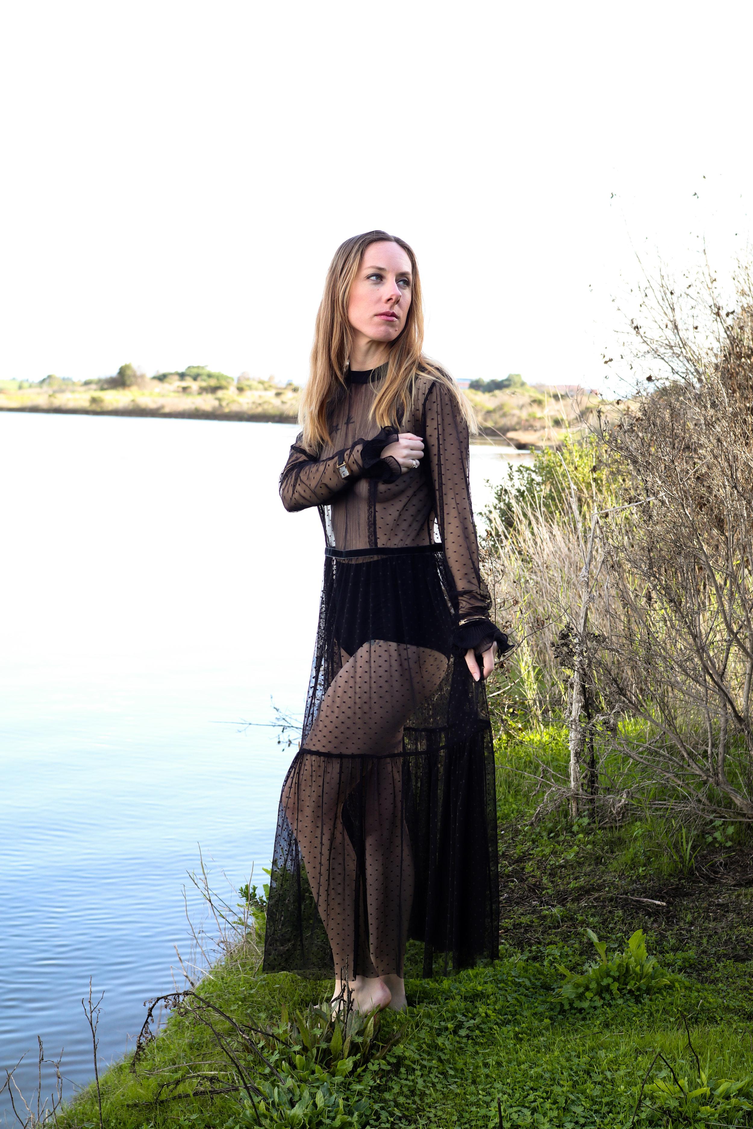 black-lace-dress.jpg
