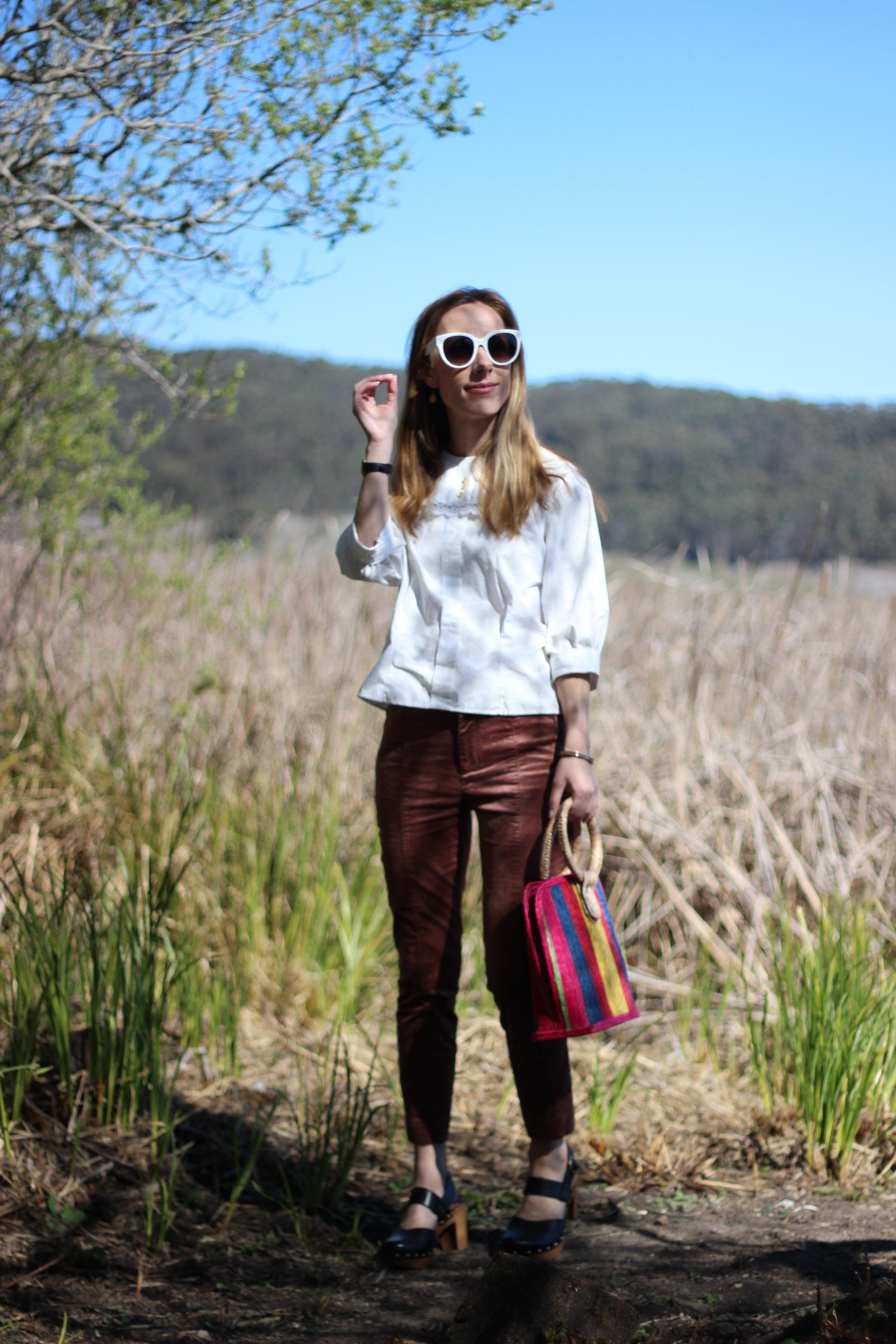 brown-velvet-pants.jpg