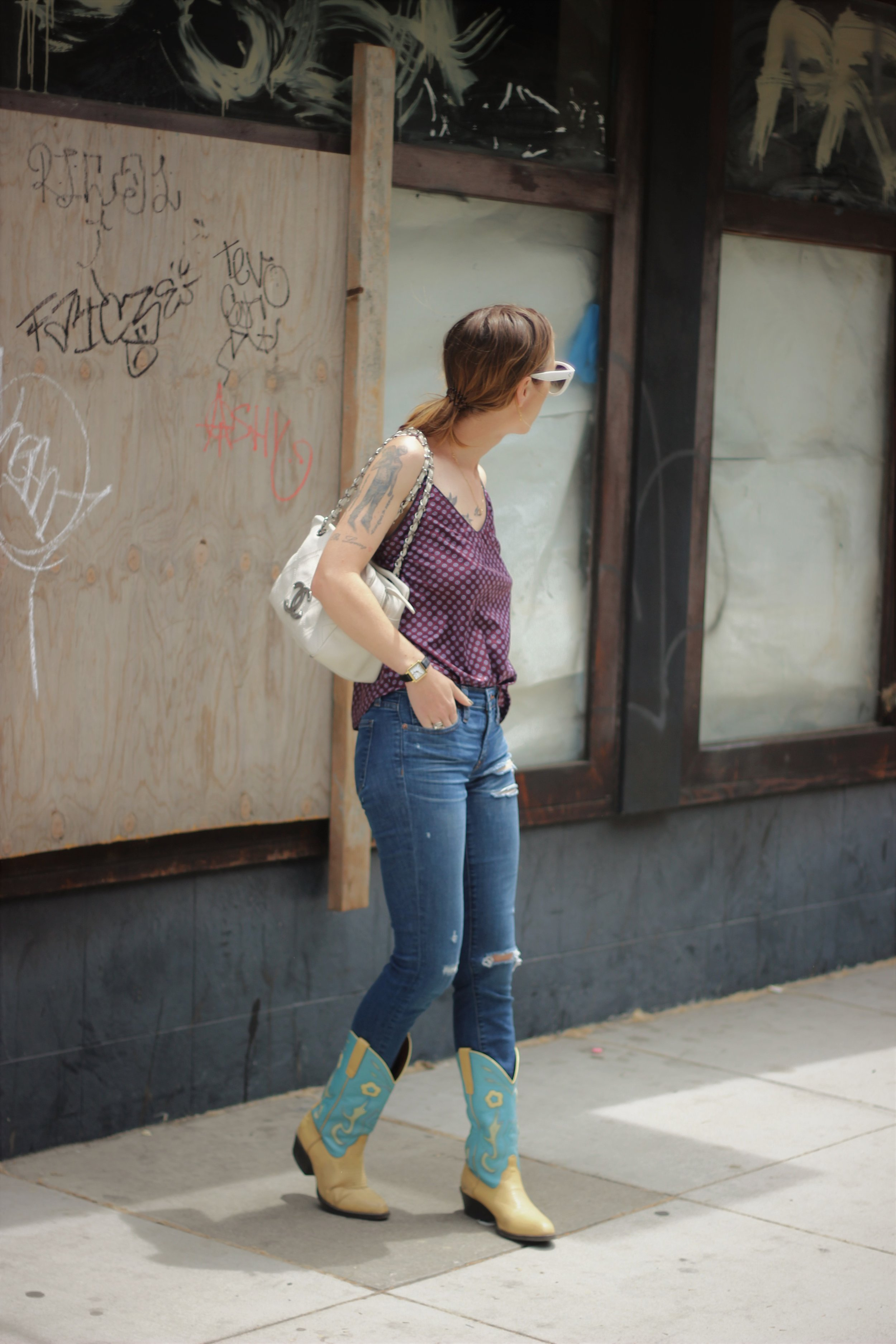 denim-and-cowboy-boots.jpg