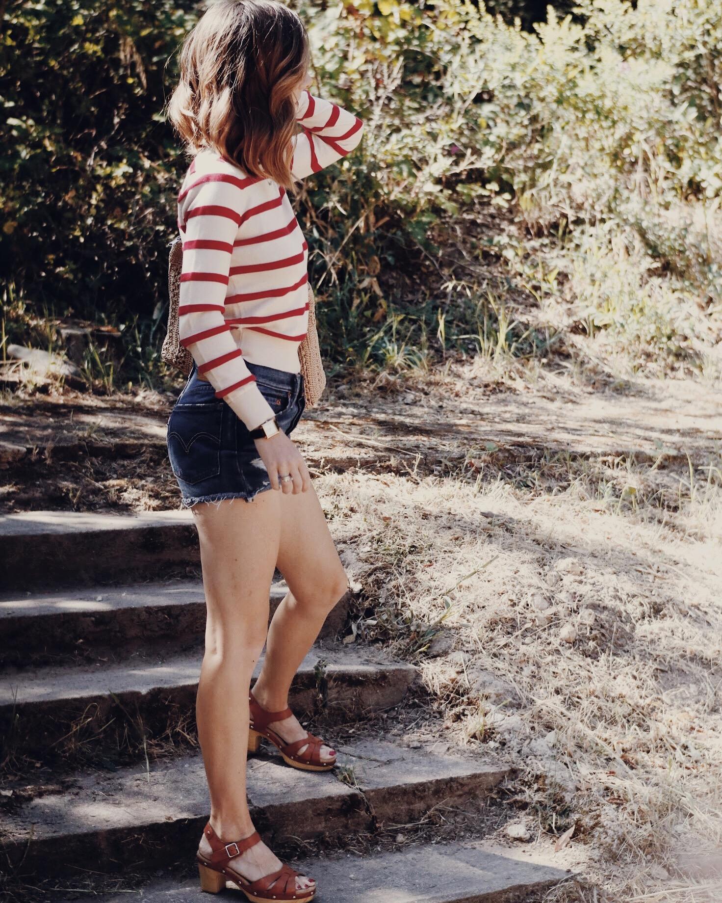 striped-sweater.jpg