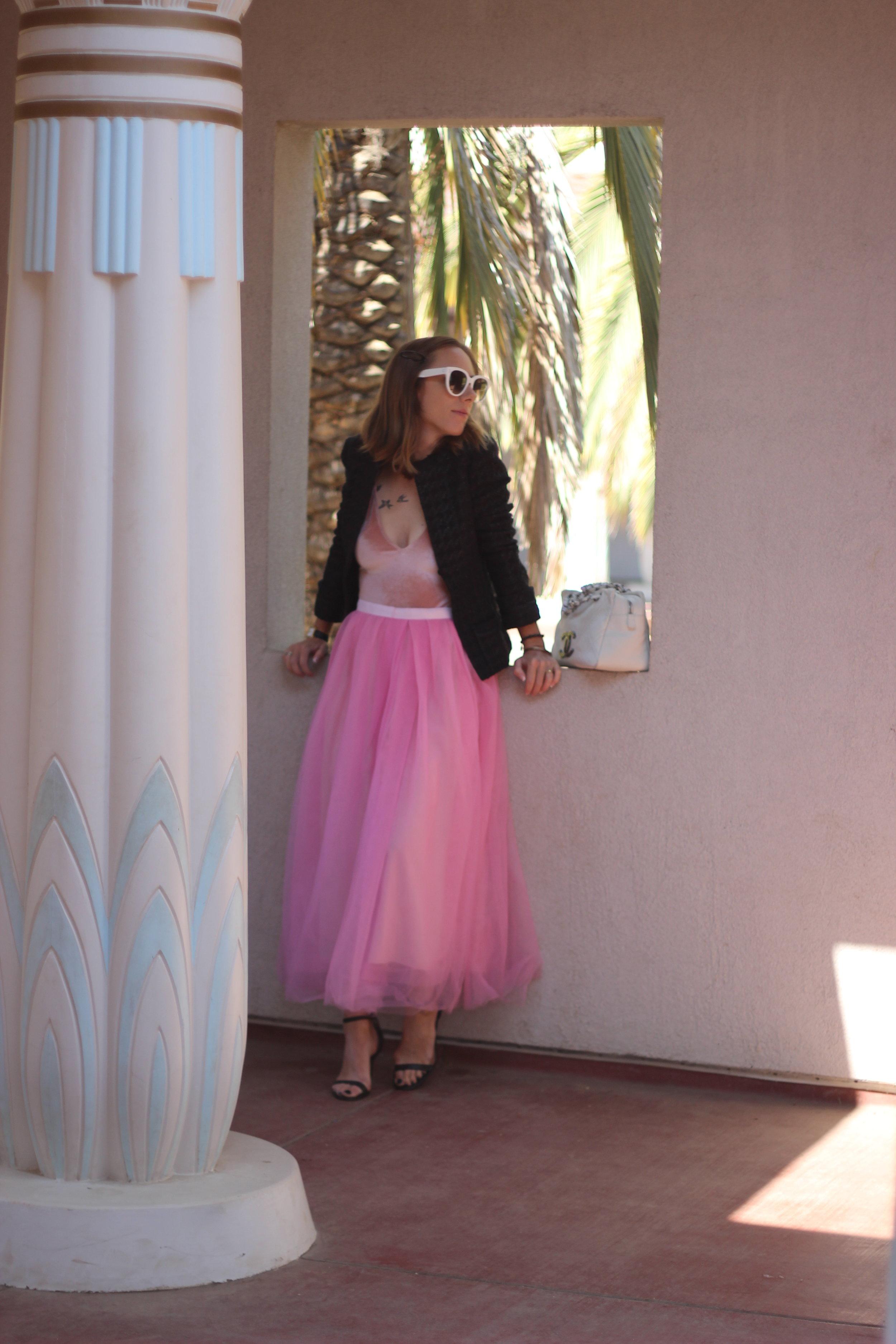 tulle-skirt.jpg