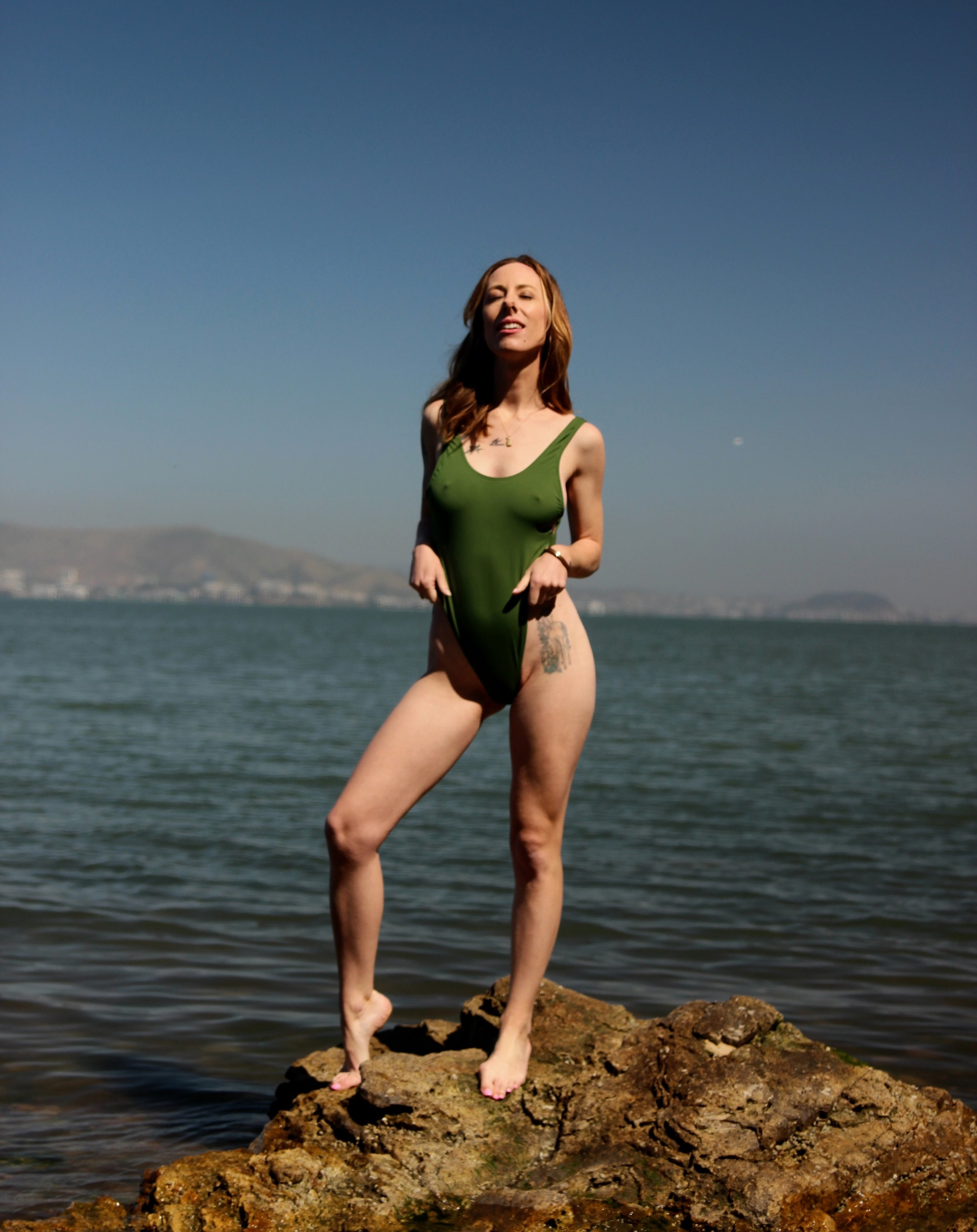 green-swimsuit.JPG