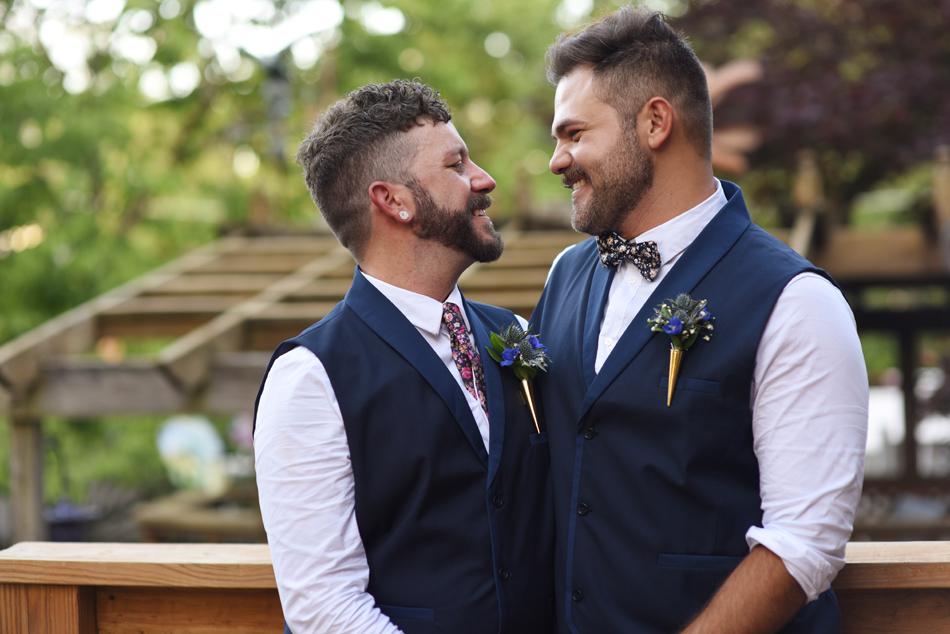 Gay Wedding Photographer Denver.jpg