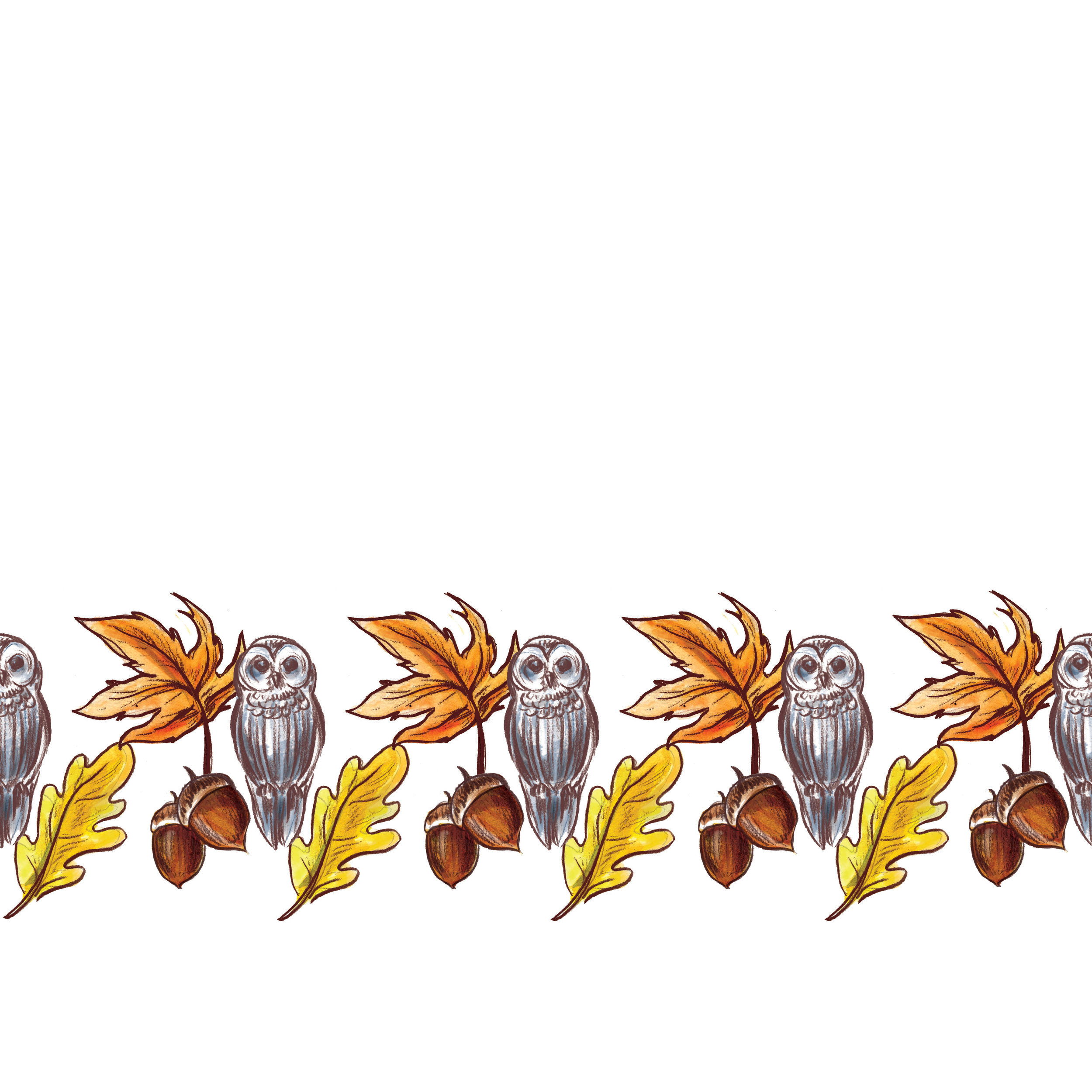 WEB linear squirrel nutkin tile.jpg