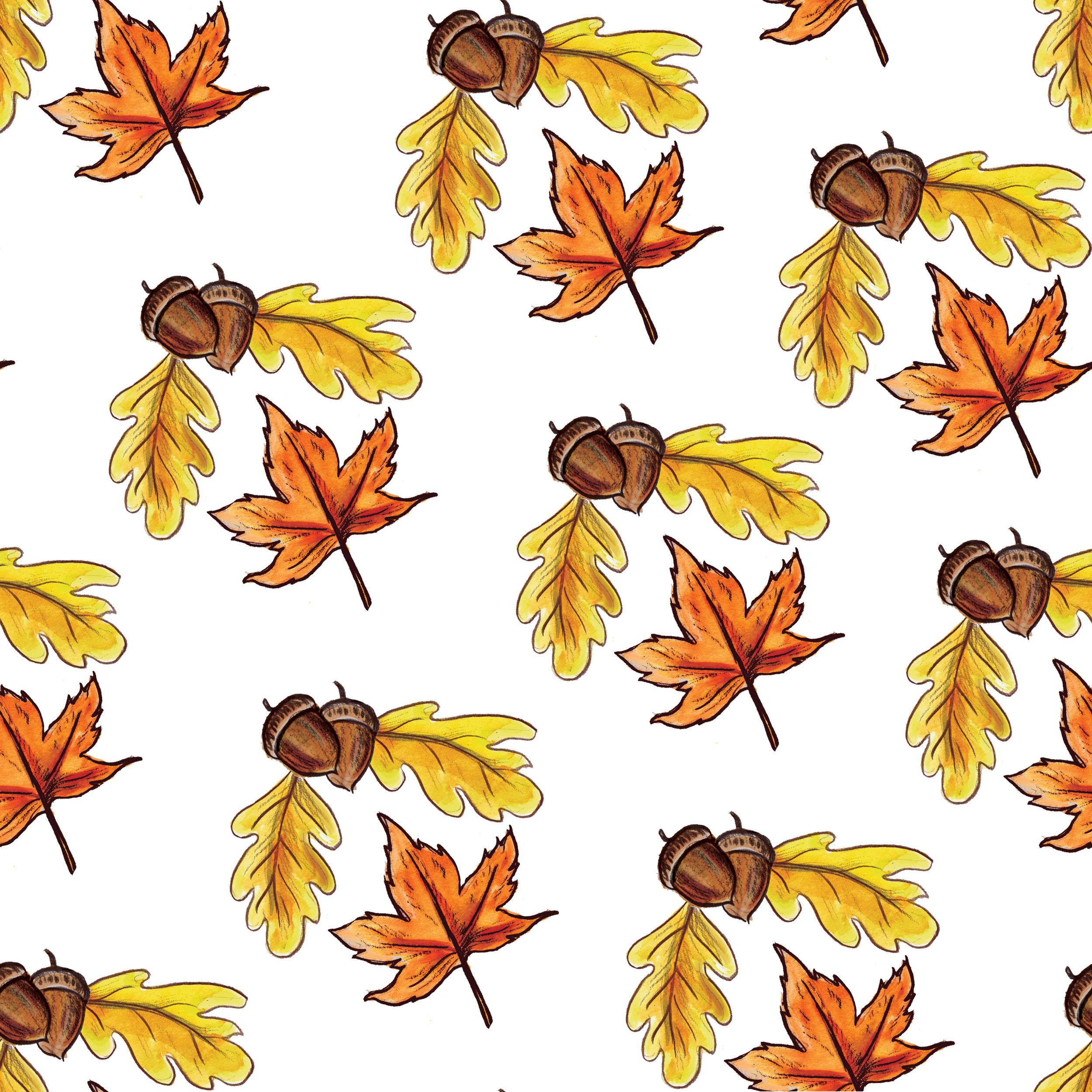 WEB lose leaf pattern tile.jpg