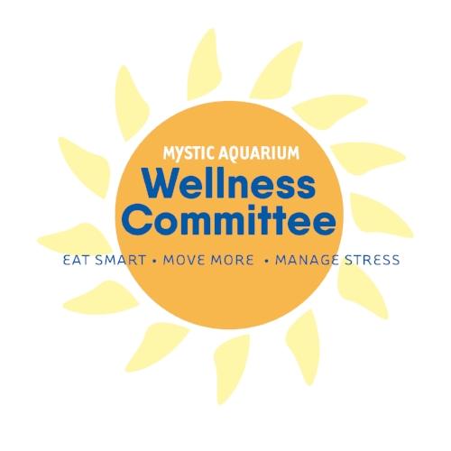 WellnessCommittee_FinalLockUp.jpg