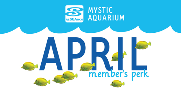 MembersPerks_April.jpg
