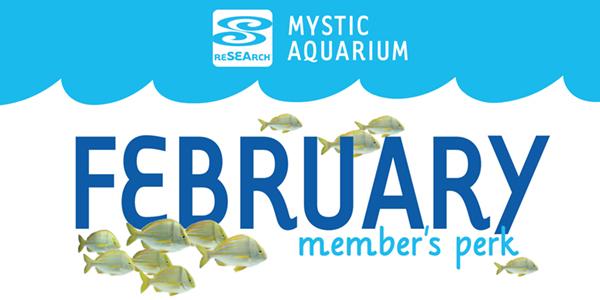 MembersPerks_February.jpg