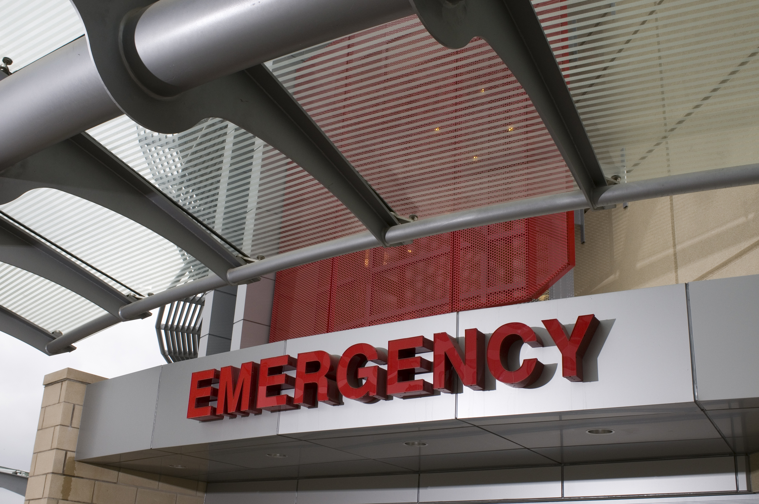 emerg entrance tight.jpg