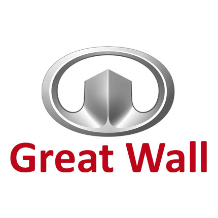 Copy of Copy of Great Wall