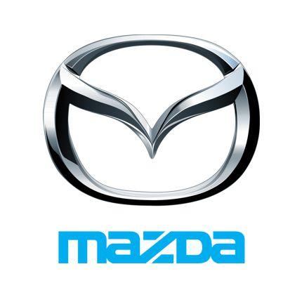 Copy of Copy of Mazda