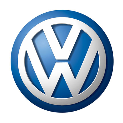 Copy of Copy of Volkswagen