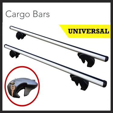 Home_Cargo_Bars.jpg