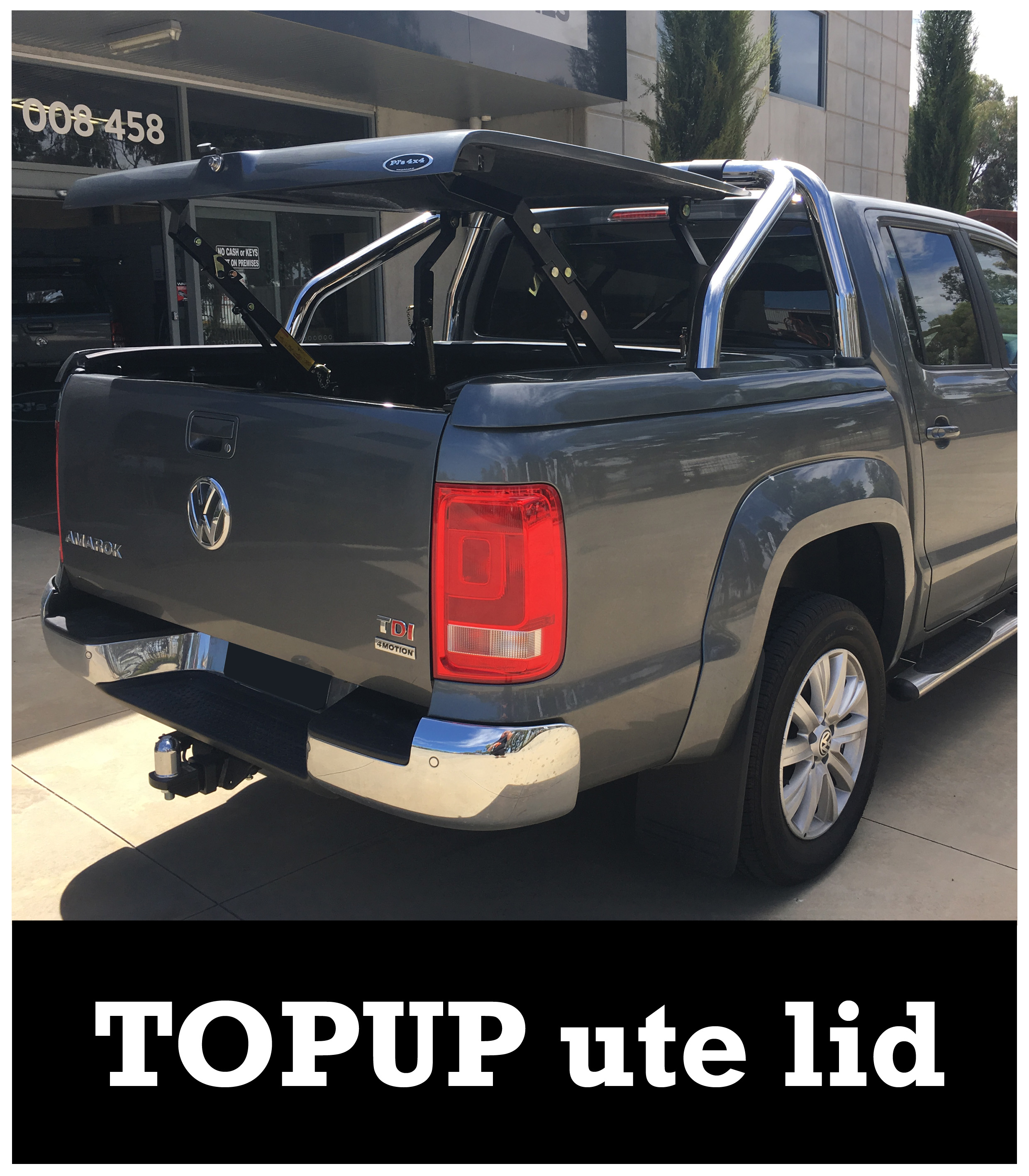 WEbsite_Amarok_TopUp_Thumbnail_edited-1.jpg