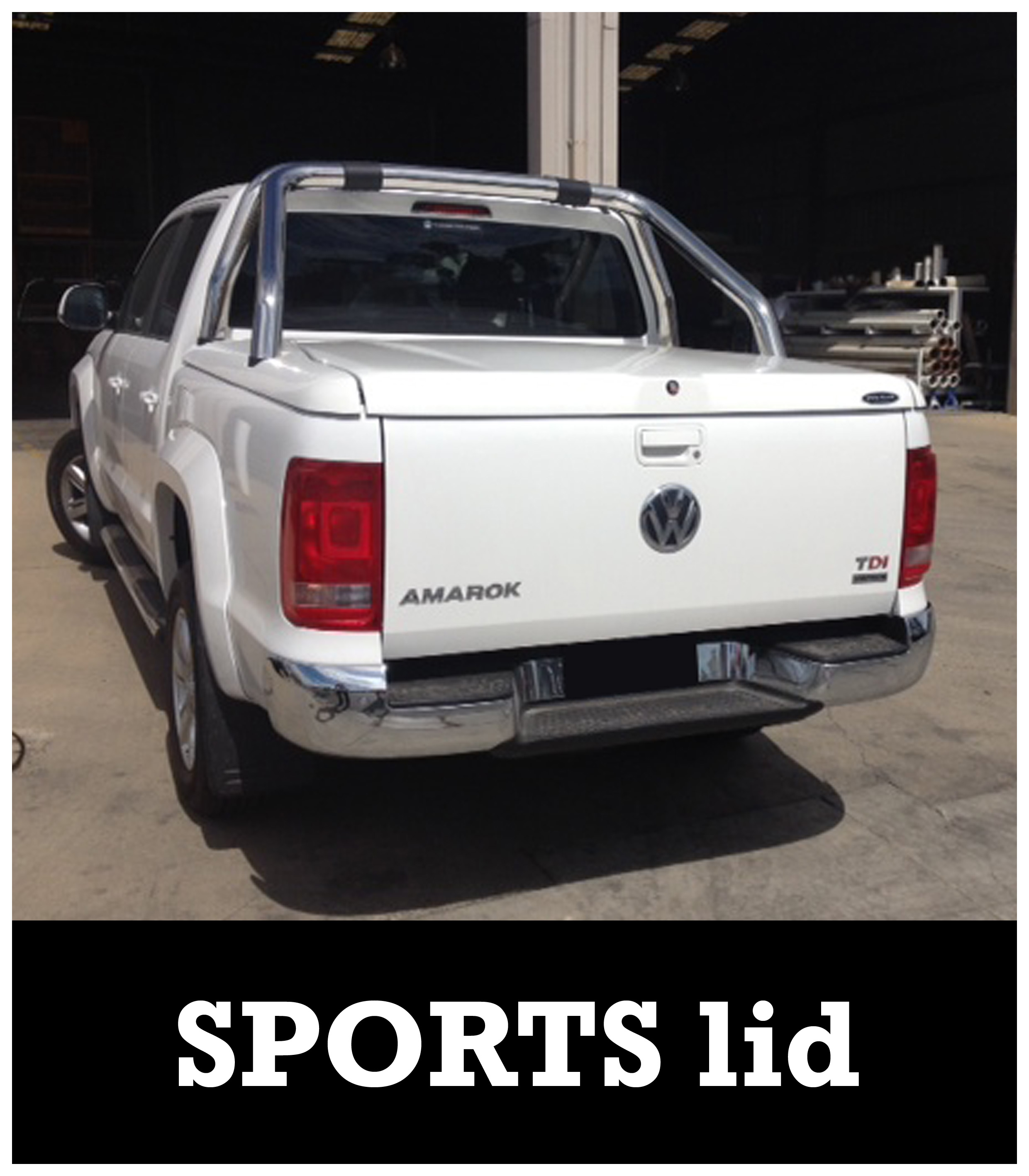 WEbsite_Amarok_SPORTS_Thumbnail_edited-1.jpg