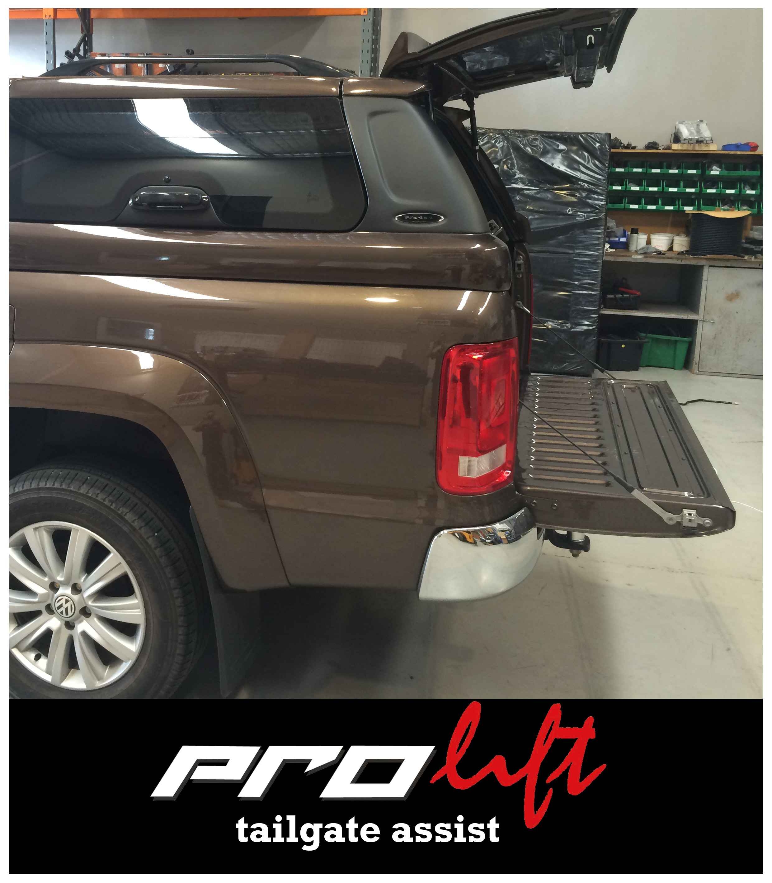 WEbsite_Amarok_PROLIFT_Thumbnail_edited-1.jpg