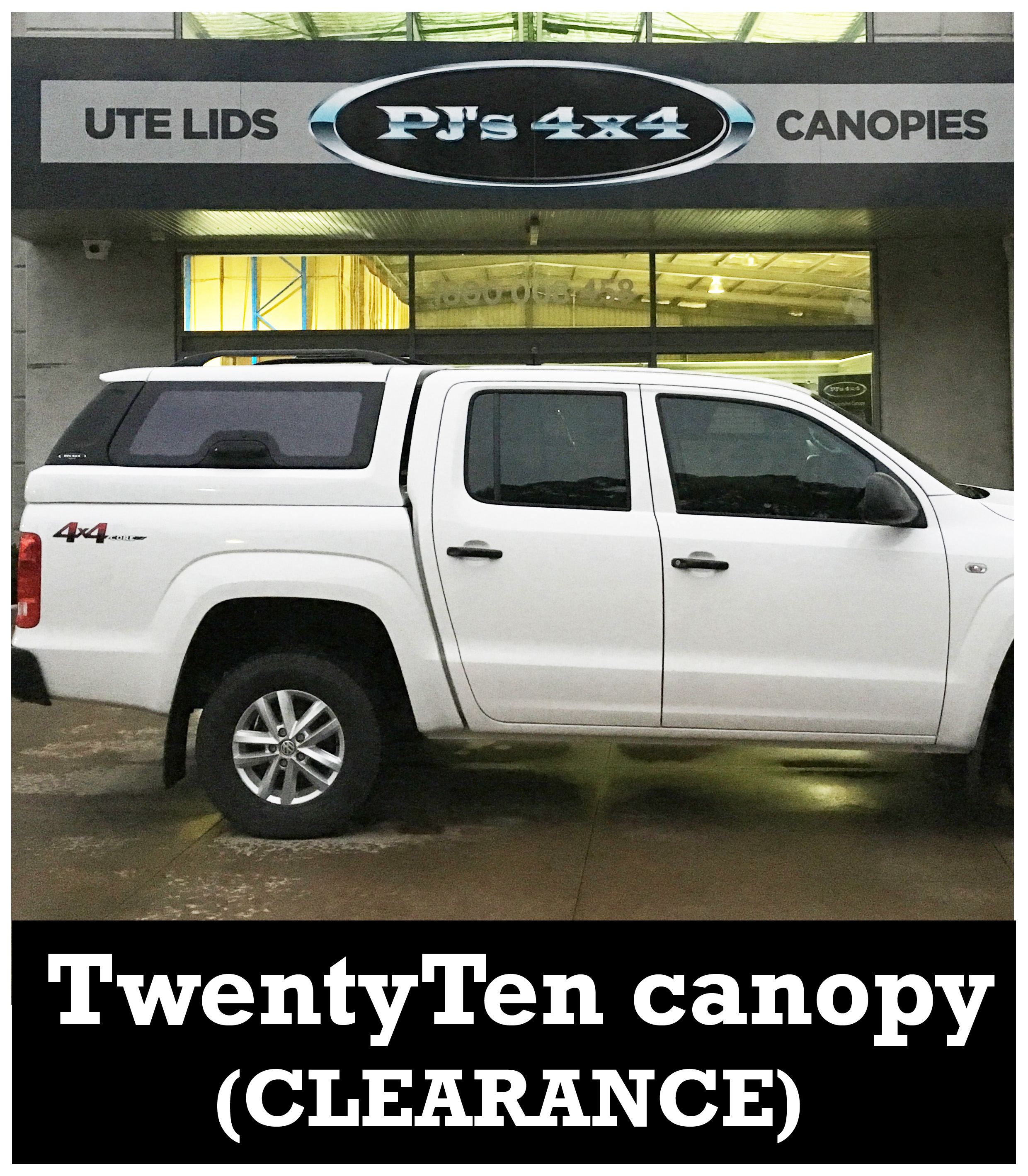 WEbsite_Amarok_TWENTYTEN CLEARANCE Canopy_Thumbnail_edited-1.jpg