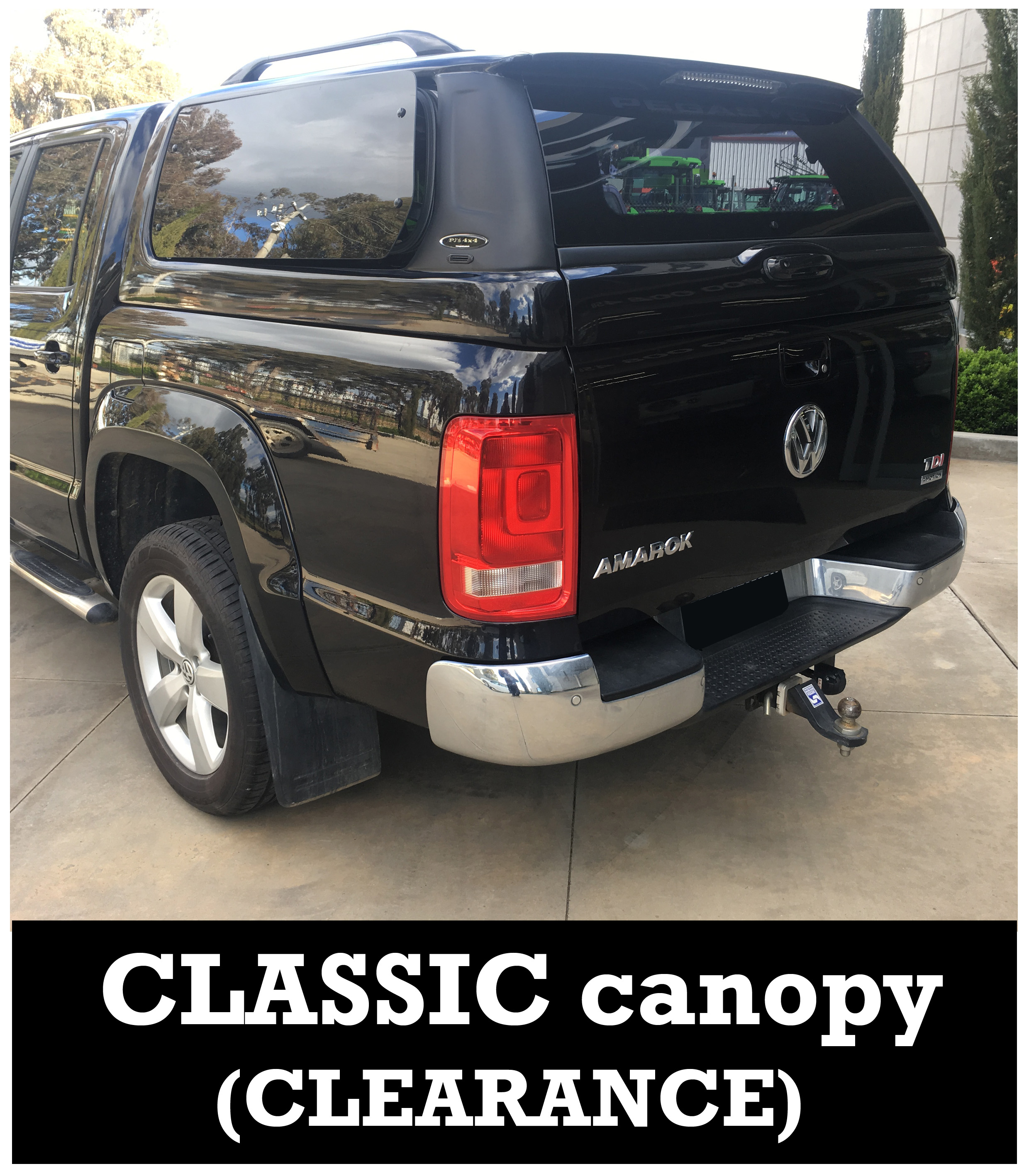 WEbsite_Amarok_CLASSIC CLEARANCE Canopy_Thumbnail_edited-1.jpg