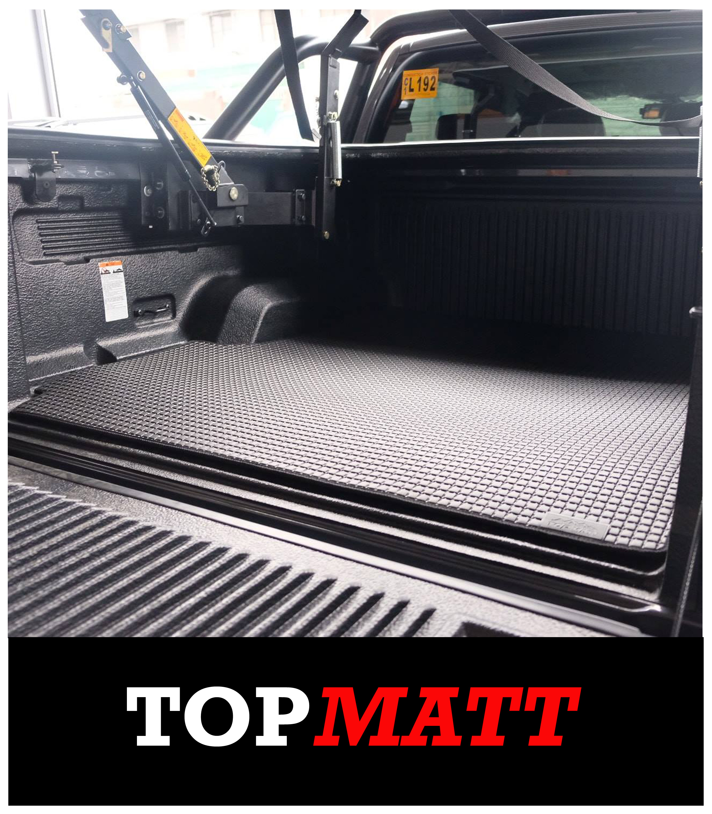 WEbsite_Amarok_TOPMATT_Thumbnail_edited-2.jpg