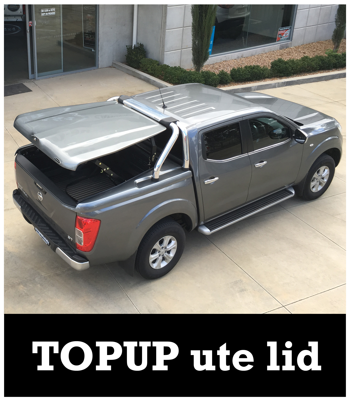 WEbsite_Nissan_TopUp_Thumbnail_edited-1.jpg