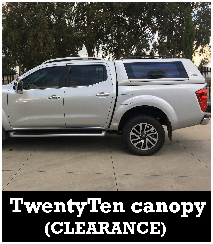 WEbsite_Nissan_TWENTYTEN CLEARANCE Canopy_Thumbnail_edited-1.jpg