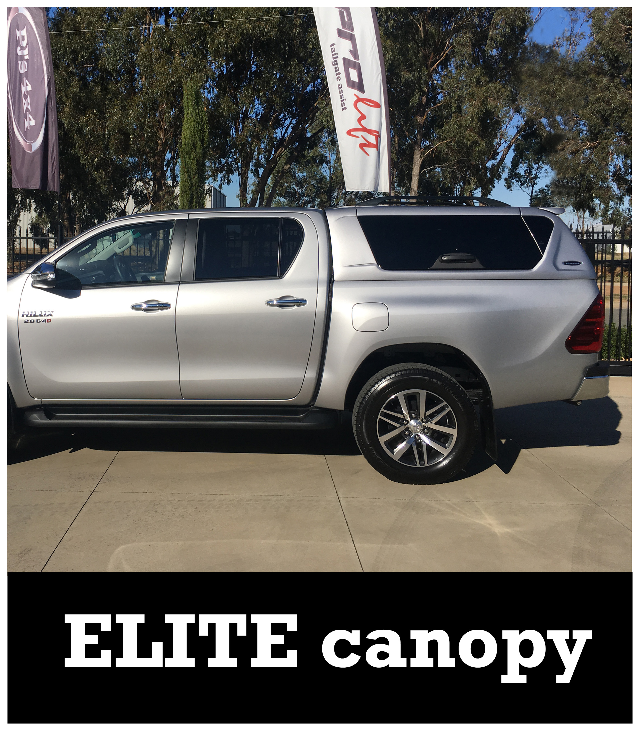 WEbsite_Hilux_ELITE Canopy_Thumbnail_edited-1.jpg