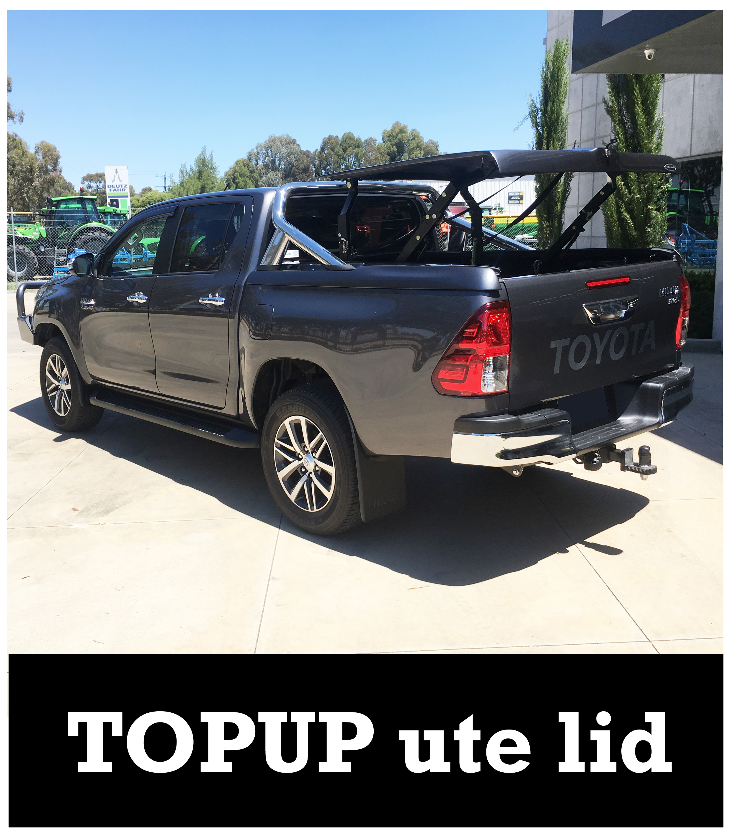 WEbsite_Hilux_TopUp_Thumbnail_edited-1.jpg