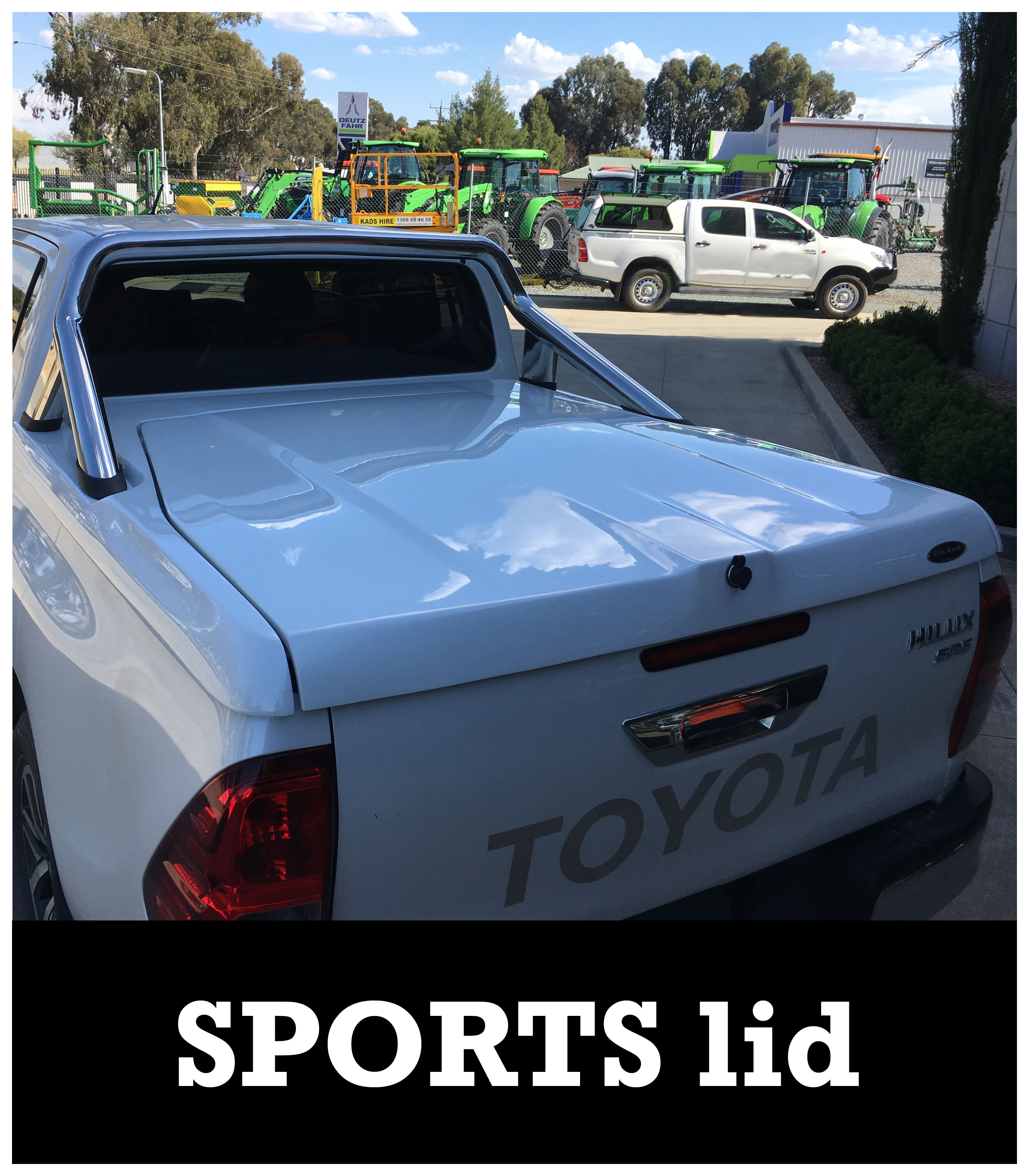 WEbsite_Hilux_SPORTS_Thumbnail_edited-1.jpg