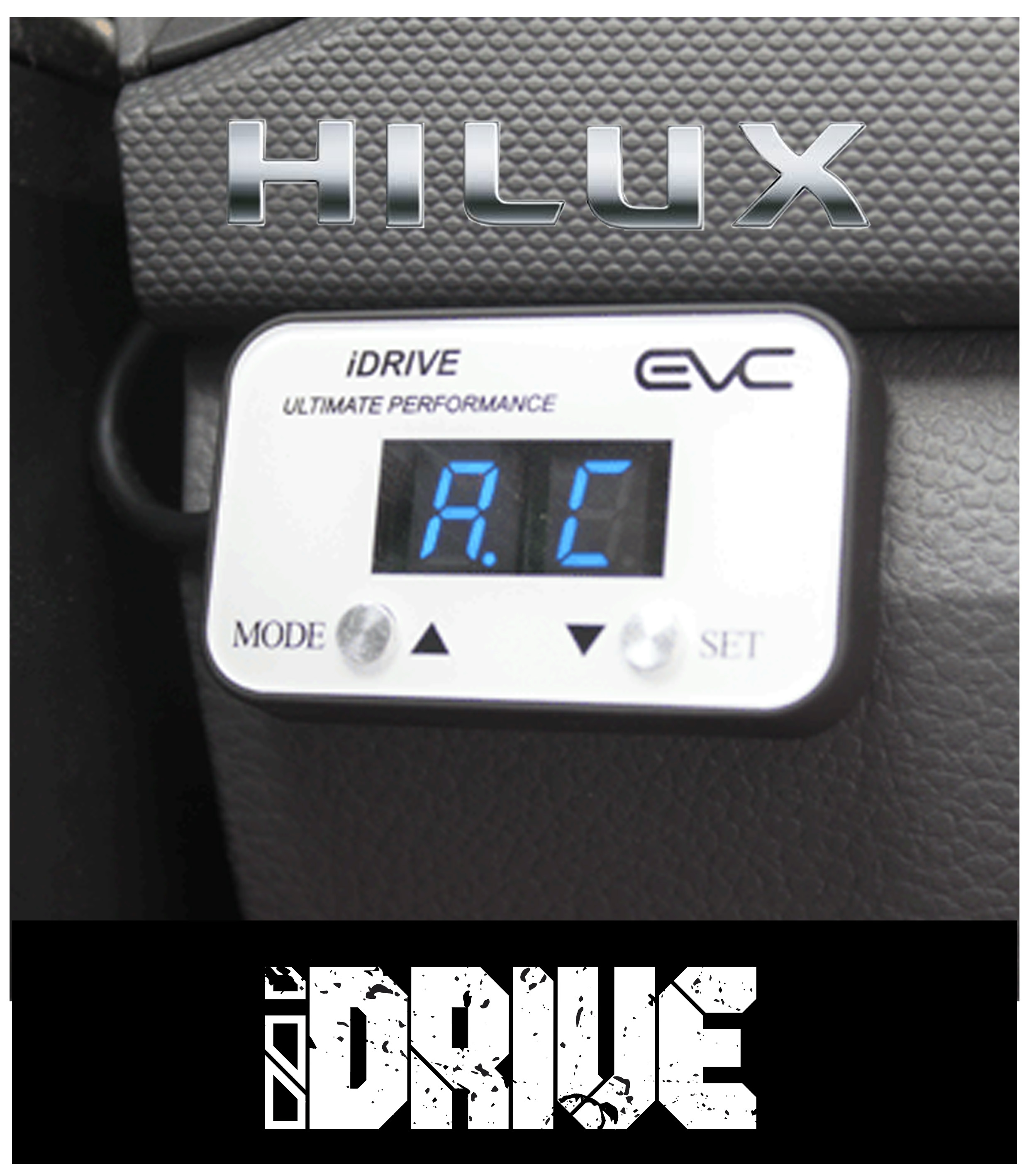 WEbsite_Hilux_iDRIVE_Thumbnail_edited-fsa.jpg