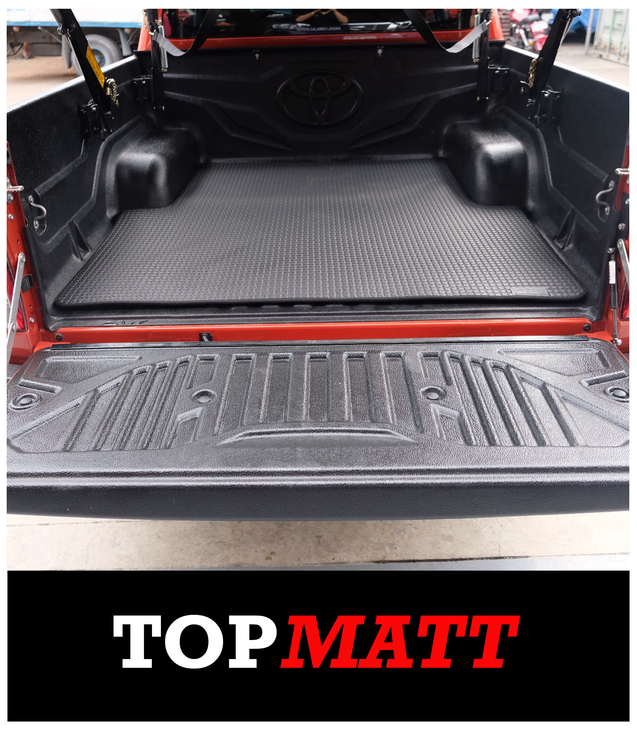WEbsite_Hilux_TOPMATT_Thumbnail_edited-2.jpg
