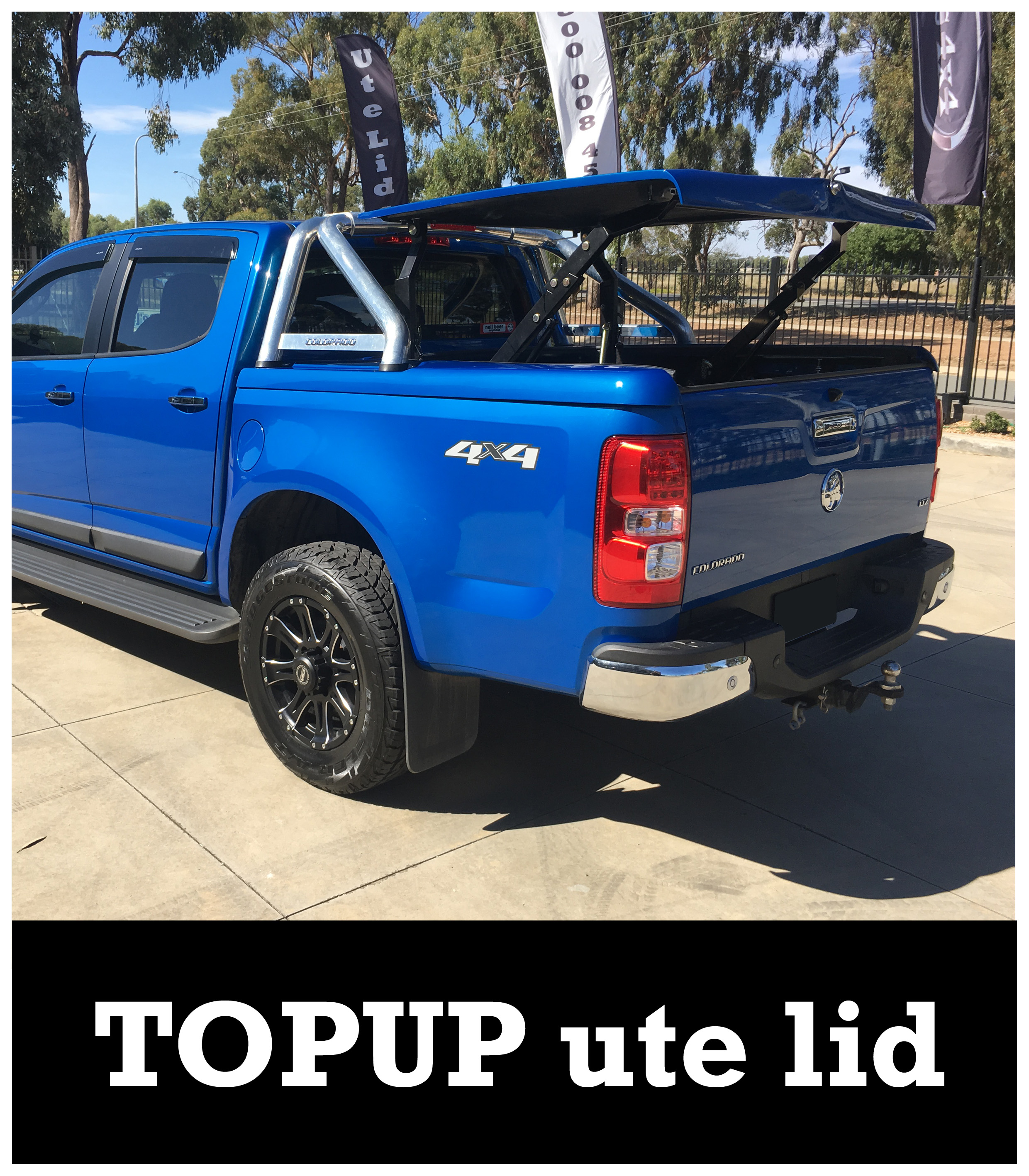 WEbsite_Colorado_TopUp_Thumbnail_edited-1.jpg