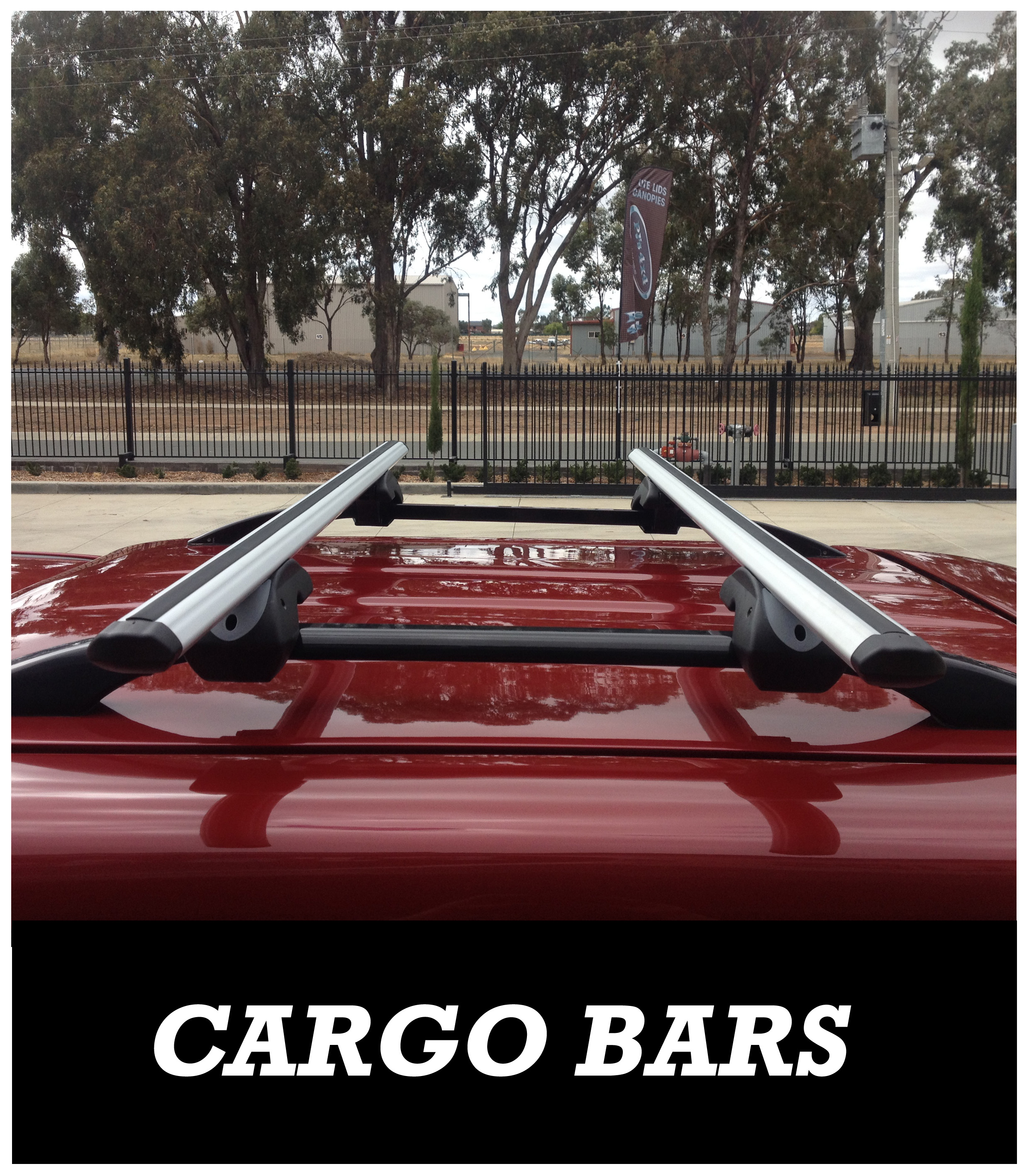 WEbsite_Colorado_CARGOBARS_ Canopy_Thumbnail_edited-2.jpg