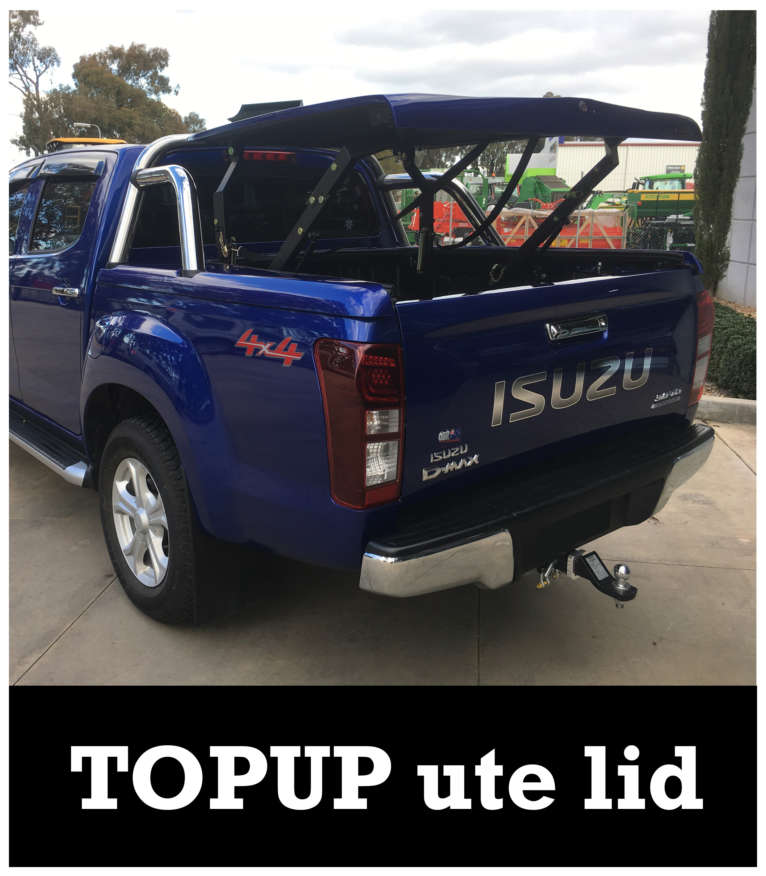 WEbsite_Dmax_TopUp_Thumbnail_edited-1.jpg