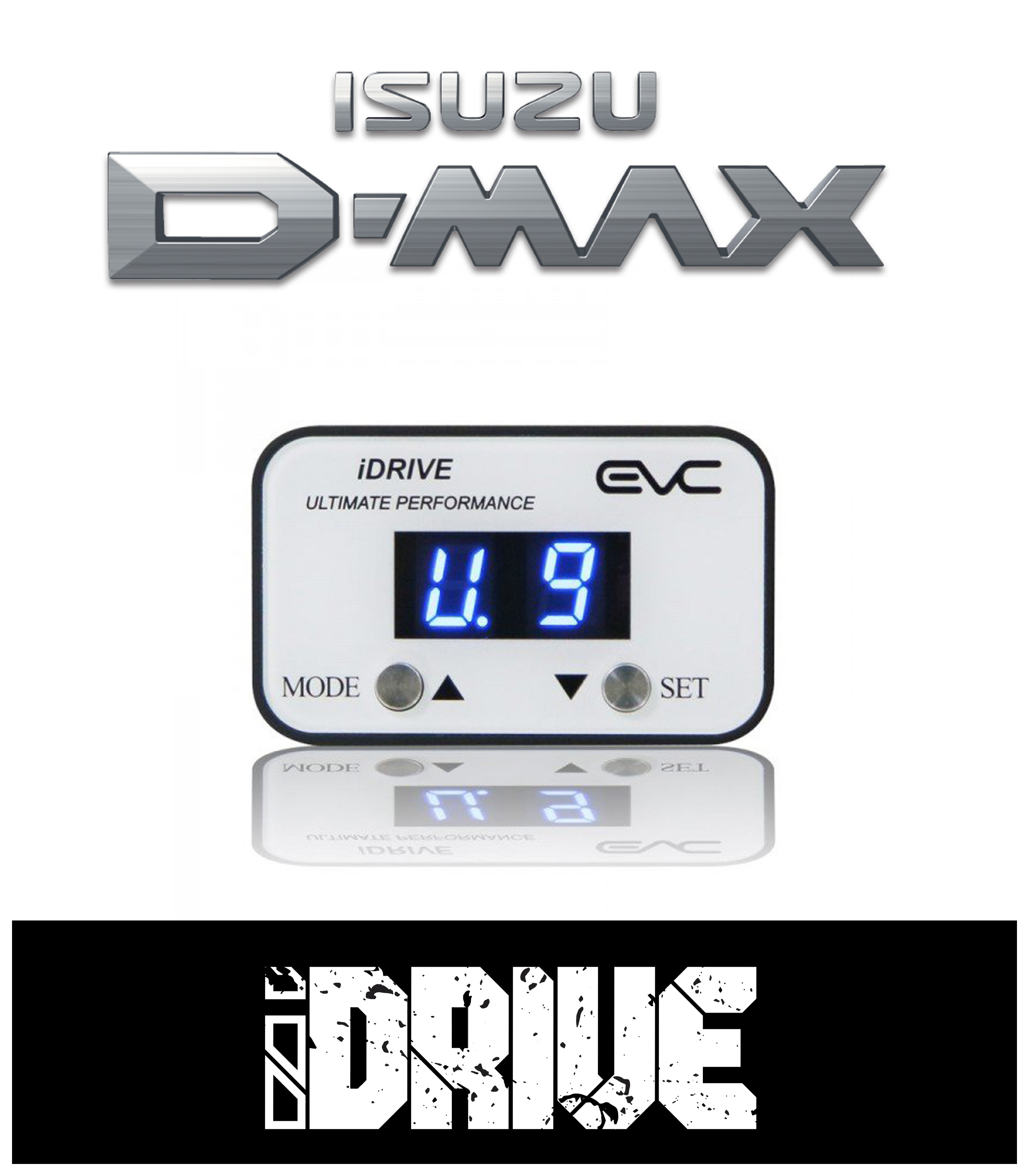 WEbsite_Dmax_iDRIVE_Thumbnail_edited-1.jpg