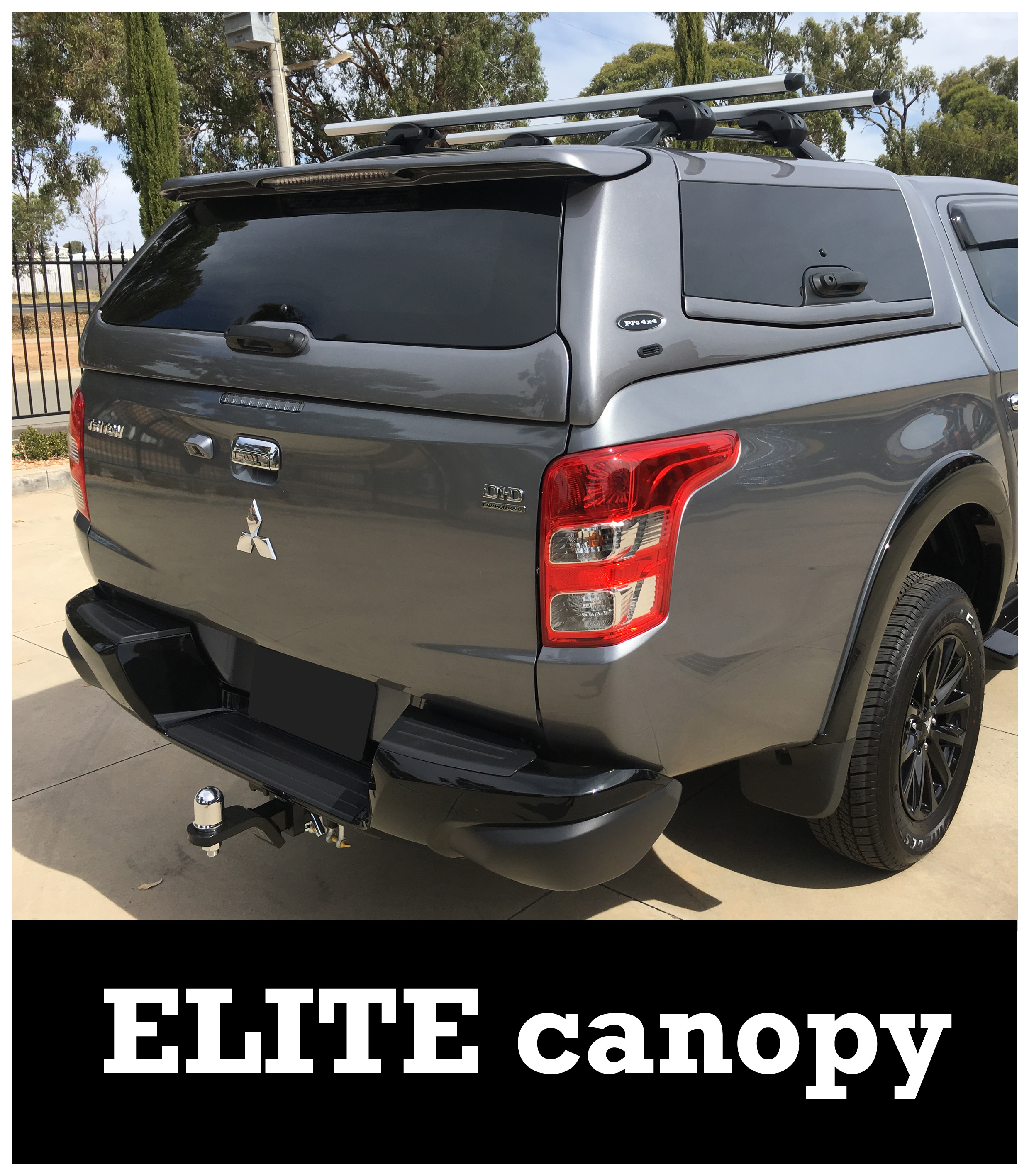 WEbsite_Triton_ELITE Canopy_Thumbnail_edited-1.jpg