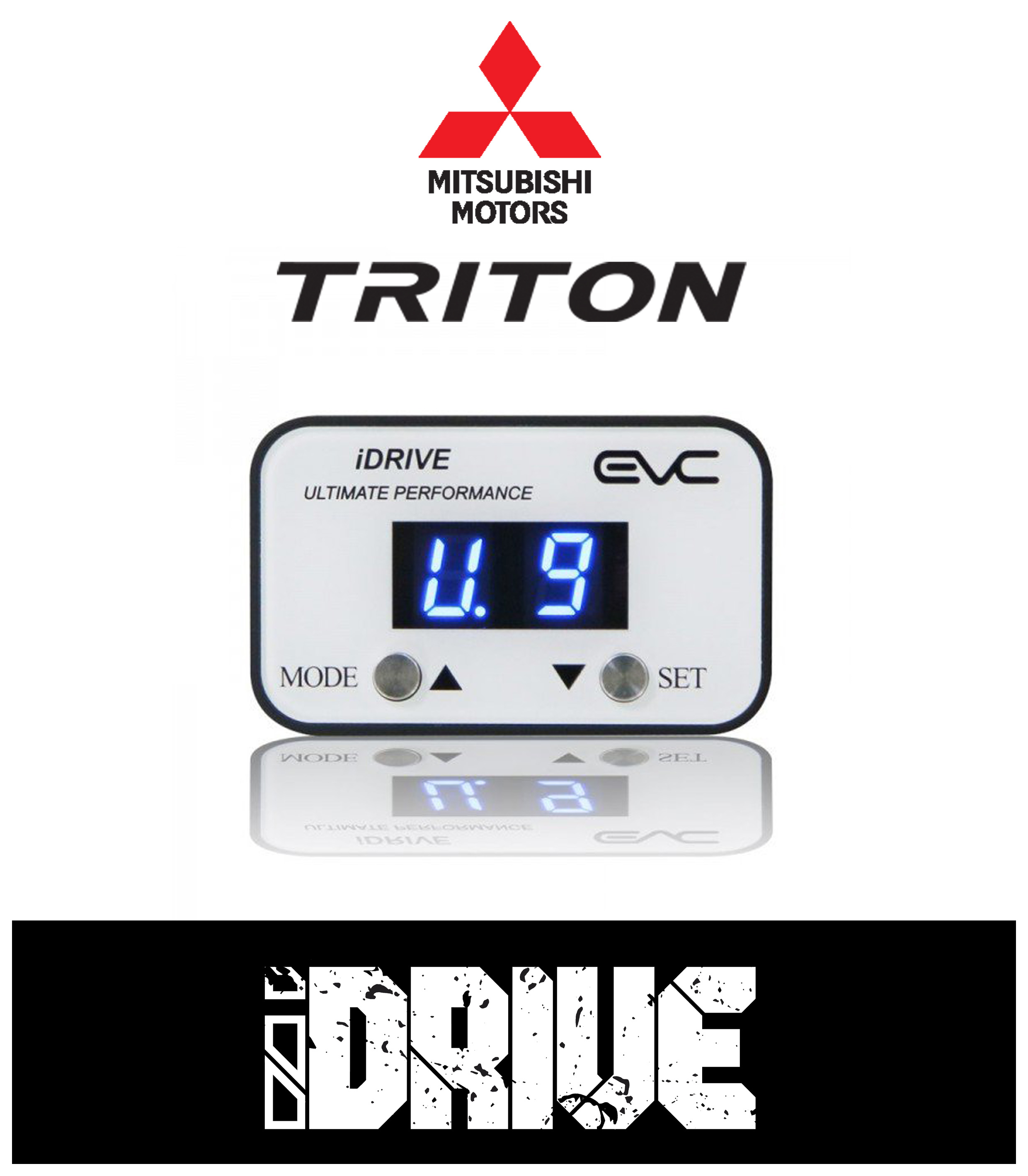 WEbsite_Triton_iDRIVE_Thumbnail_edited-1.jpg