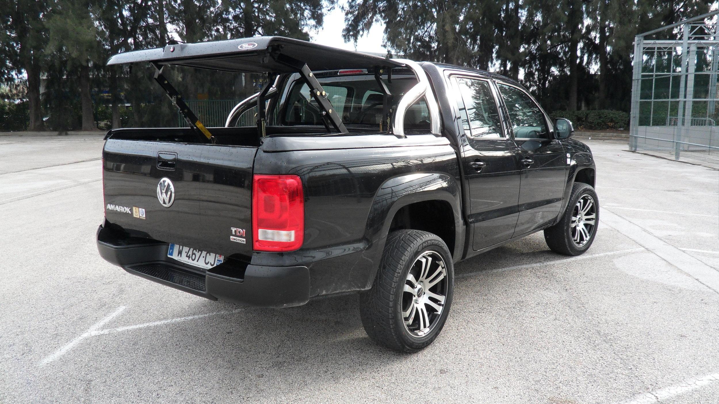 VW AMAROK PICKUP TOP UP 3.jpg