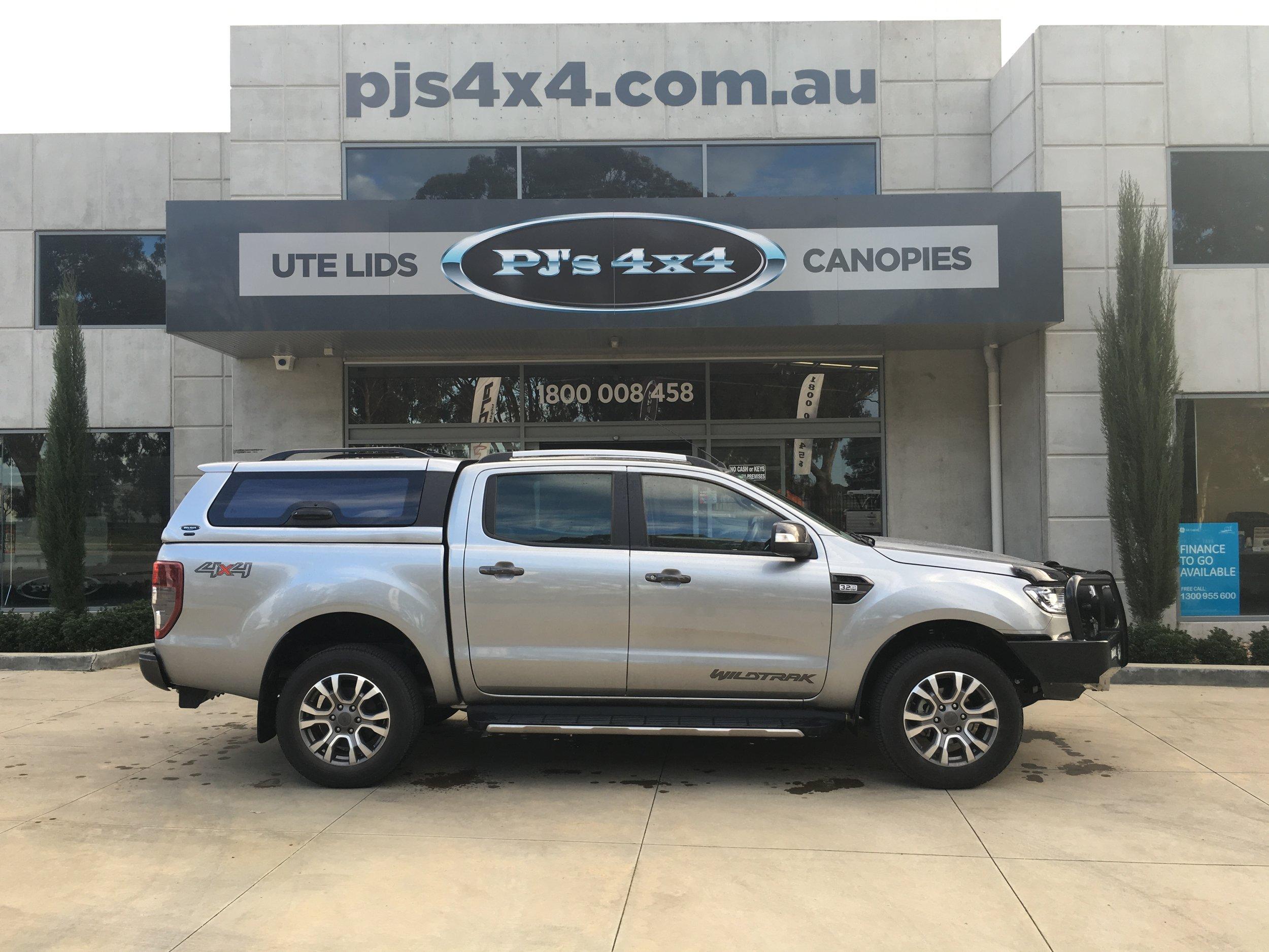 Ford Ranger_Aluminium_TT_MK2_ (19).JPG