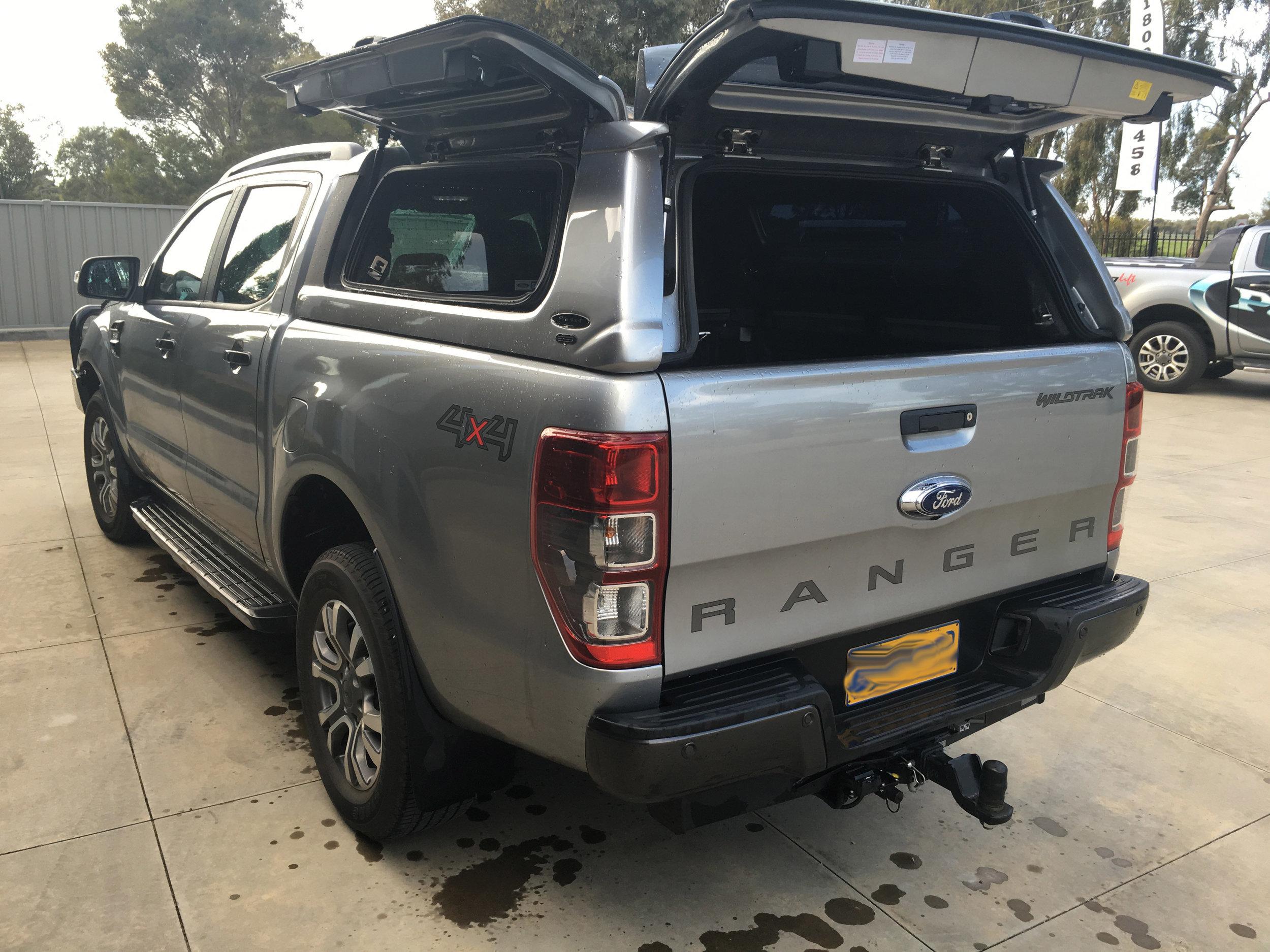 Ford Ranger_Aluminium_TT_MK2_ (30).JPG