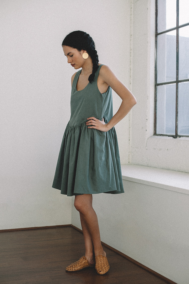 aliya-wanek-sami-dress-olive.jpg