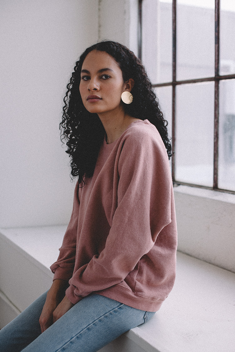 Aliya-Wanek-Tig-Sweatshirt-Dusty-Rose.jpg