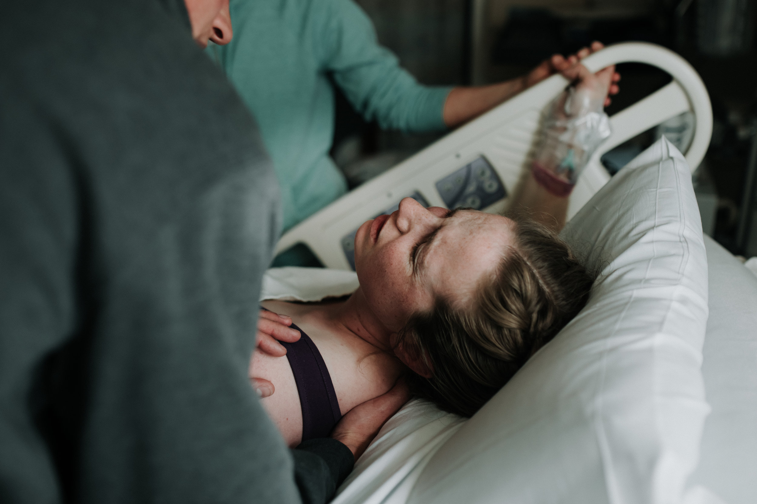 Bellingham-Birth-Photographer-Brianne-Bell-Photography-(Husband)