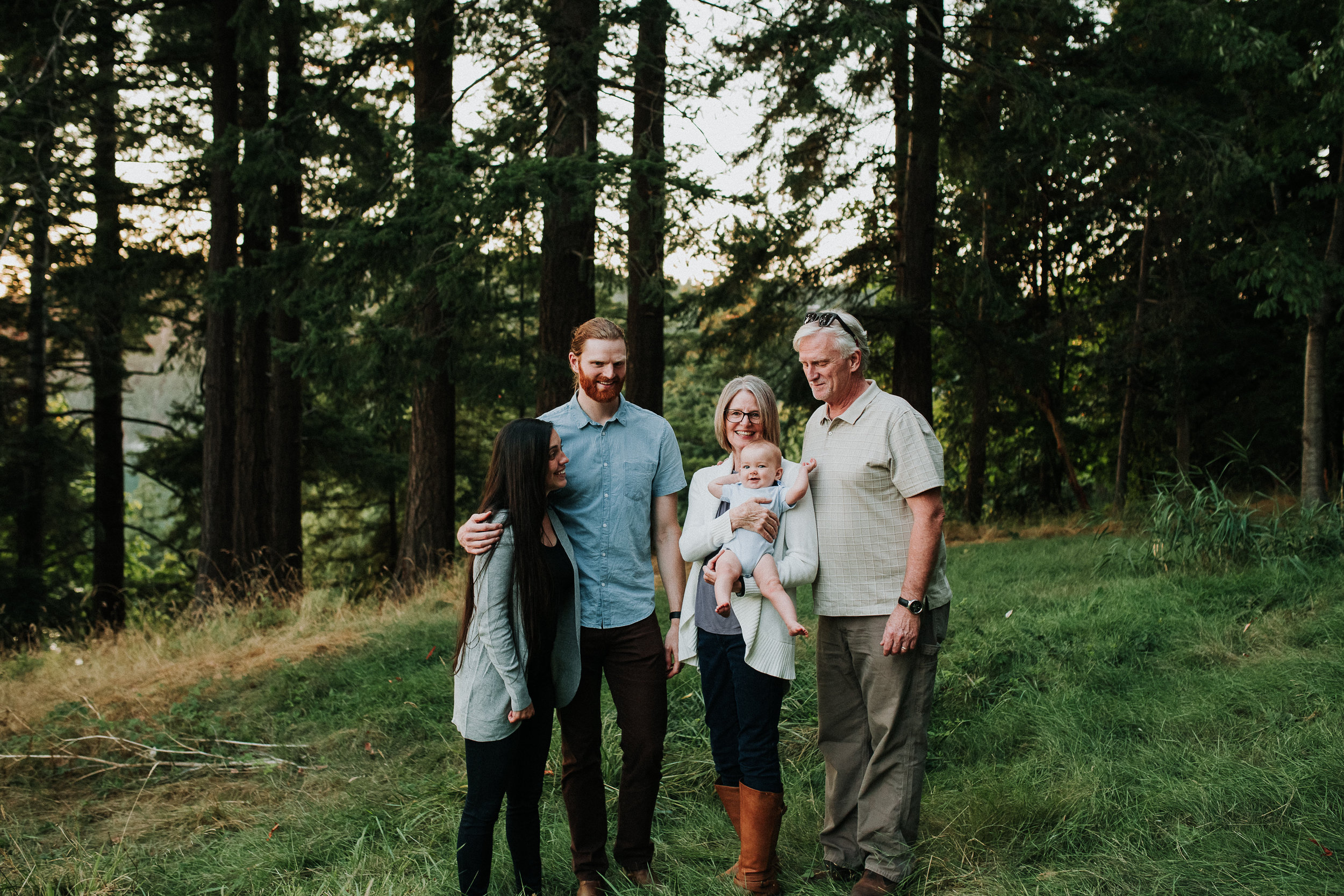 Lifestyle-Photographer-Bellingham-WA-Brianne-Bell-Photography-(Liv)