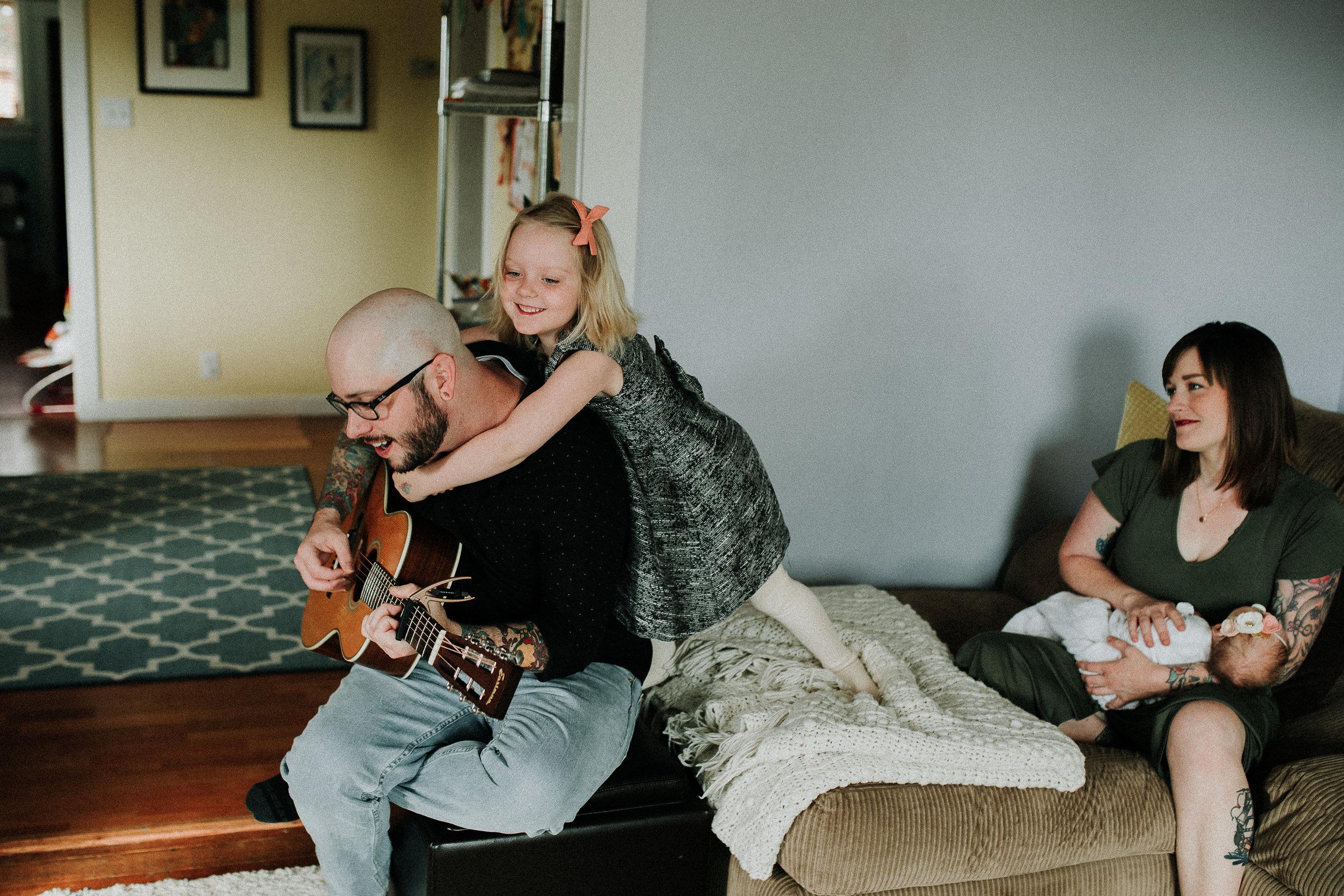 Family-Photographer-Bellingham-WA-Brianne-Bell-Photography-(Salisbury)373.jpg