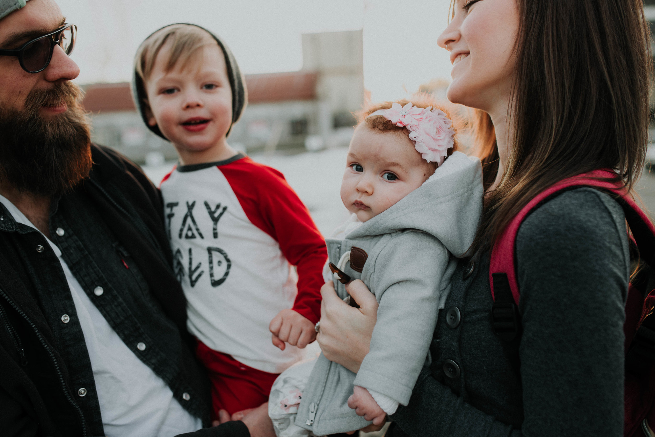 Urban-Family-Photographer-Bellingham-WA-Brianne-Bell-Photography-(Miller)