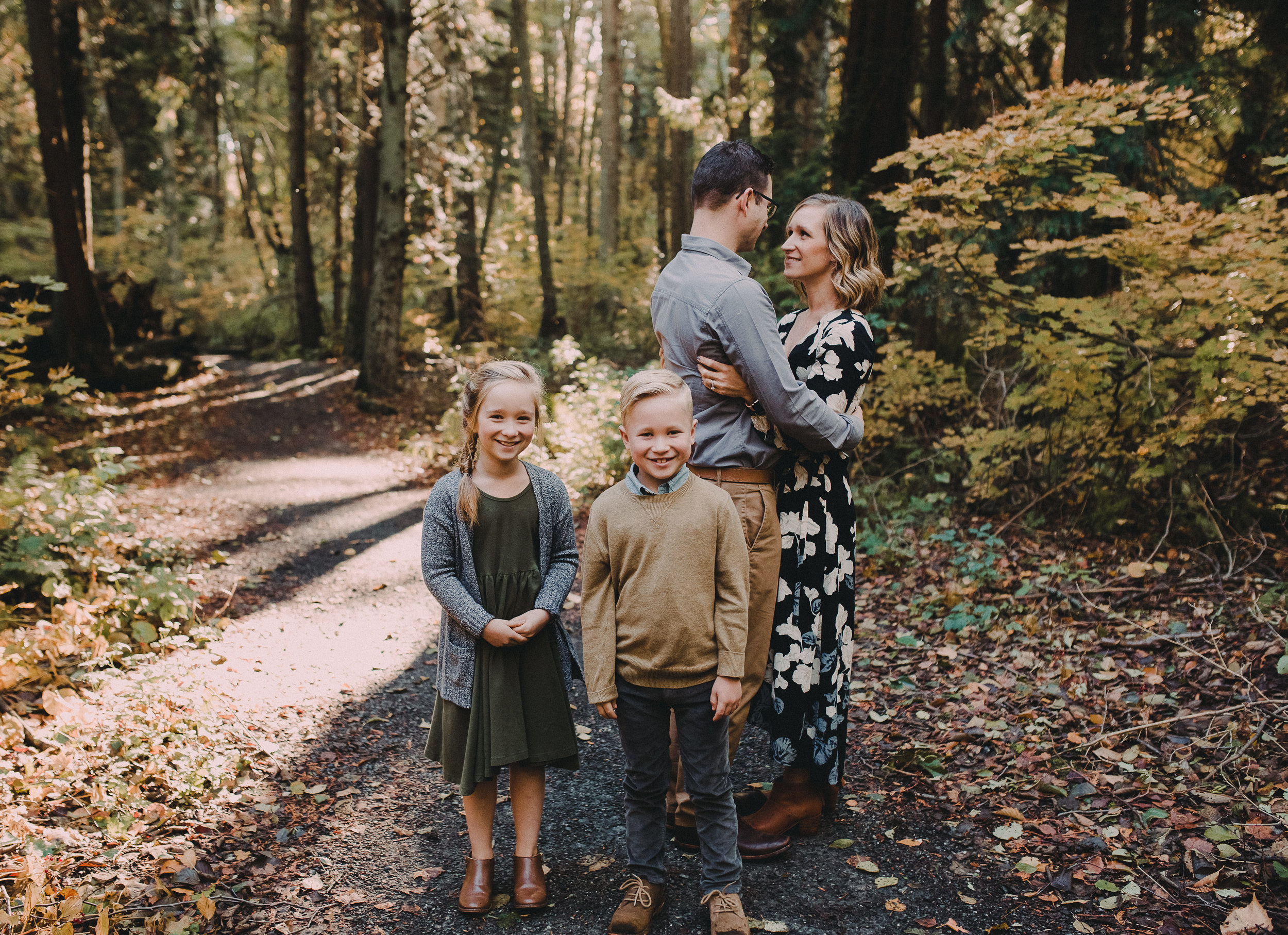 Family-Photographer-Bellingham-WA-Brianne-Bell-Photography-(Kaiser)