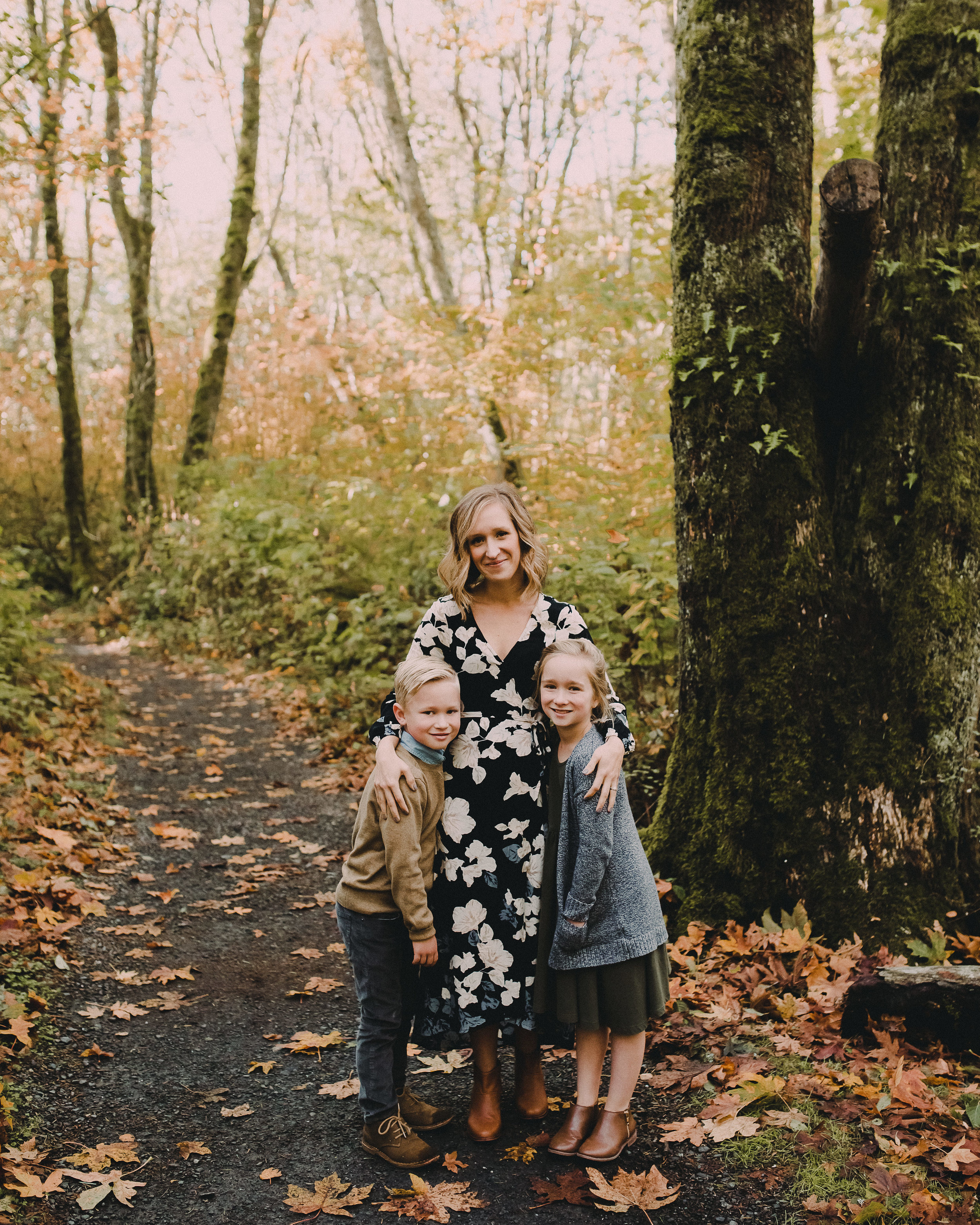 13Family-Photographer-Bellingham-WA-Brianne-Bell-Photography-(Kaiser).jpg