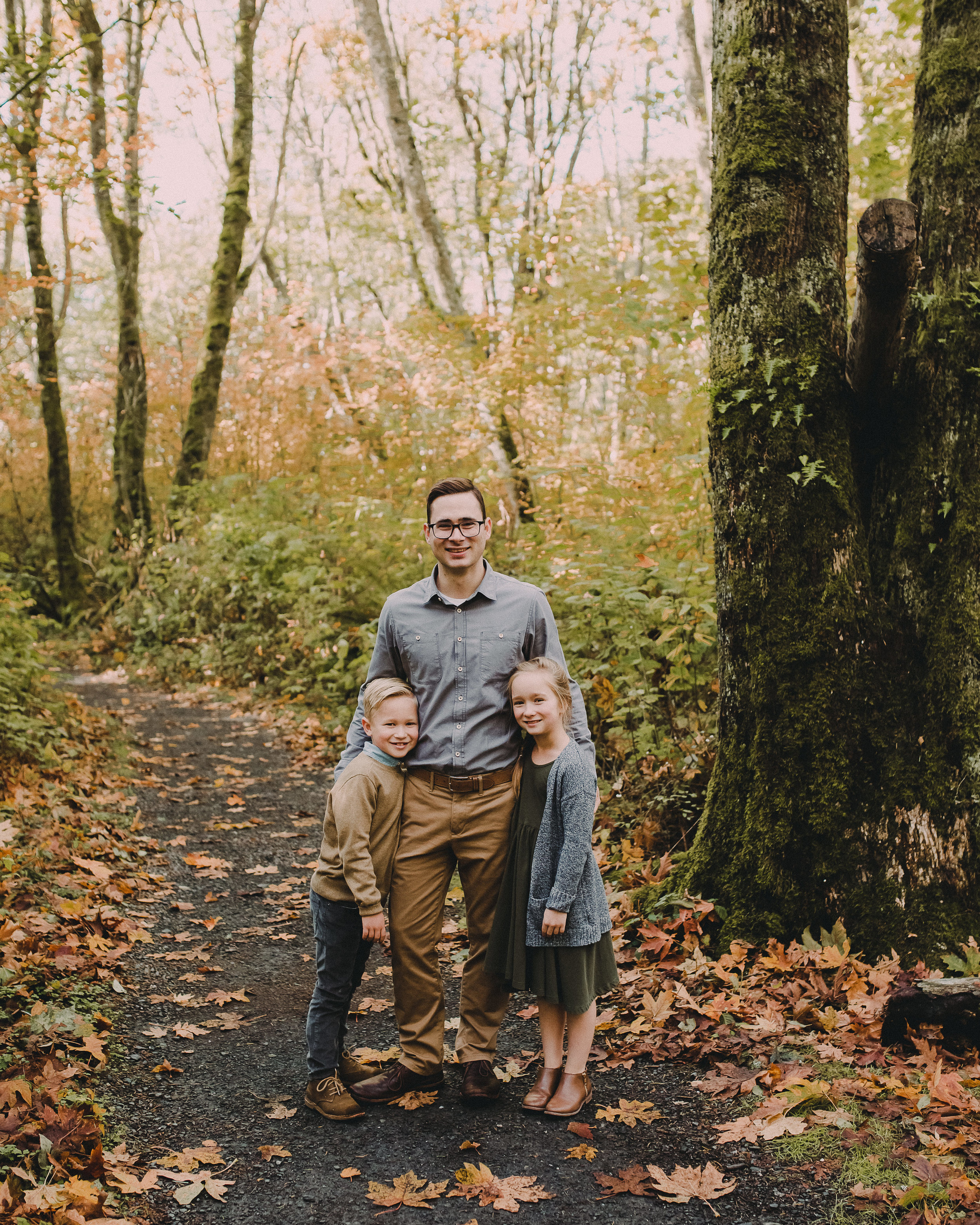 16Family-Photographer-Bellingham-WA-Brianne-Bell-Photography-(Kaiser).jpg