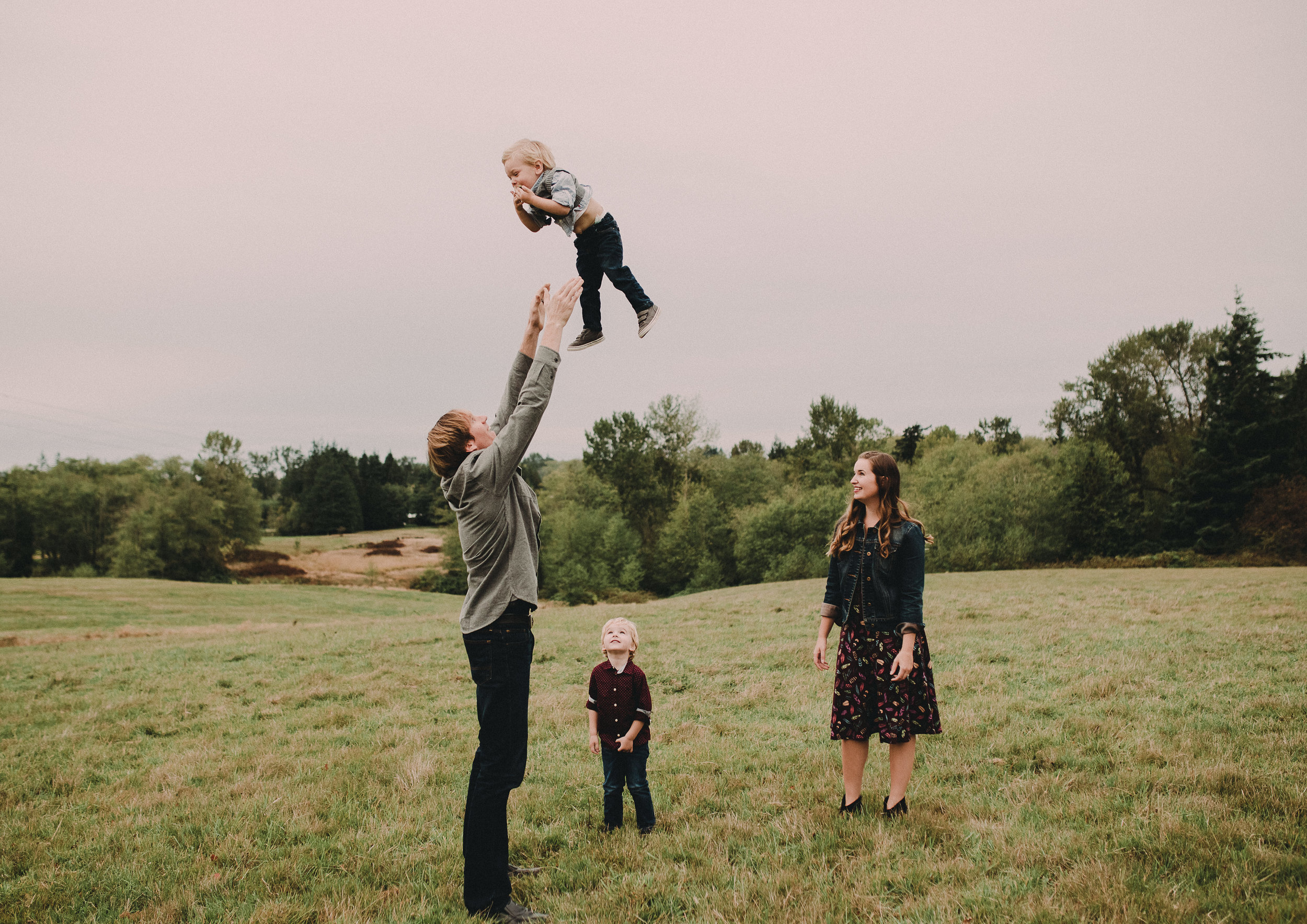 Family-Photographer-Bellingham-WA-Brianne-Bell-Photography-(Hayes)